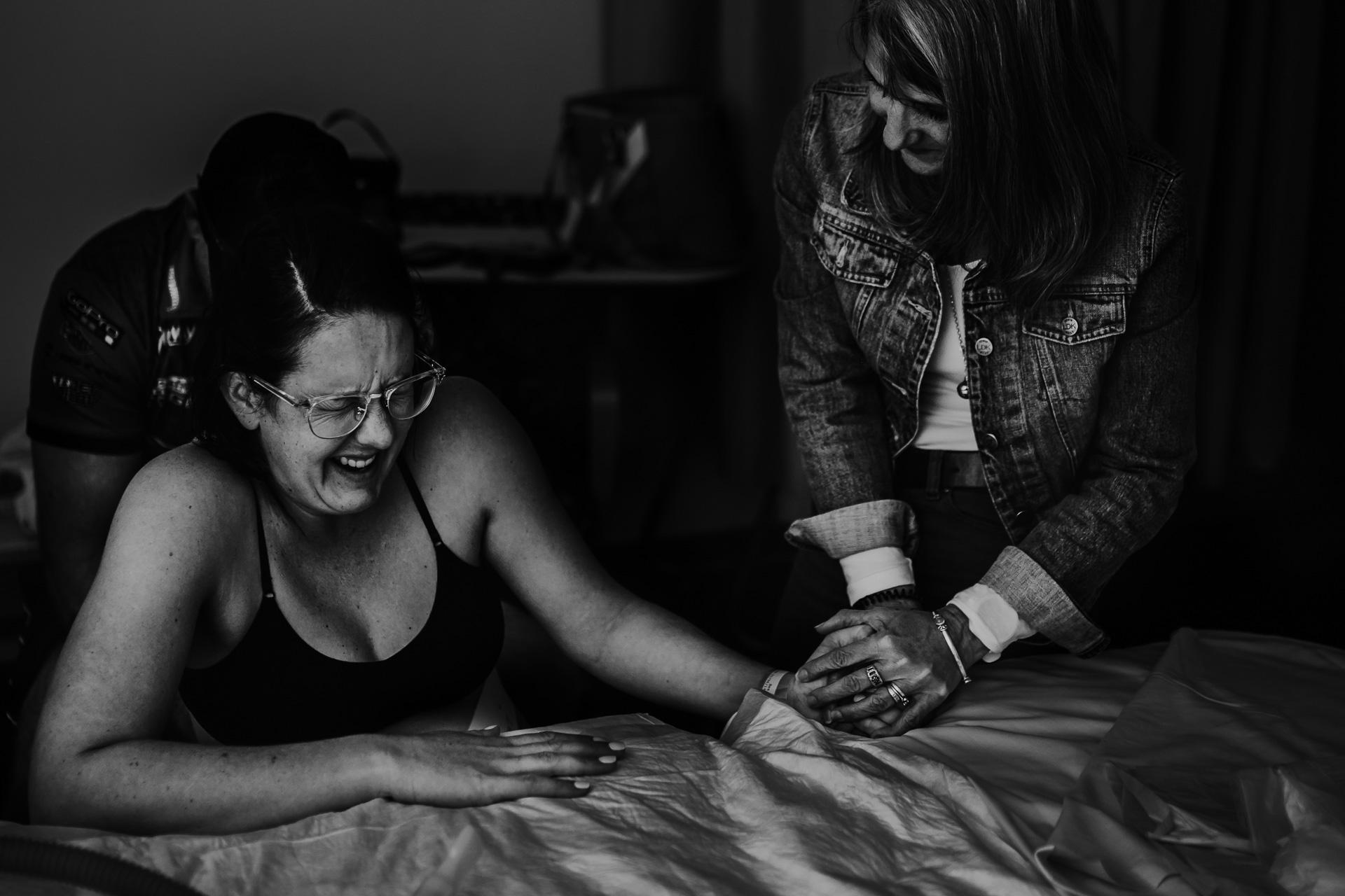 LDP_5620Townsville-Queensland-Australian-Birth-and-Fresh-48-Newborn-Hospital-Photographer.jpg