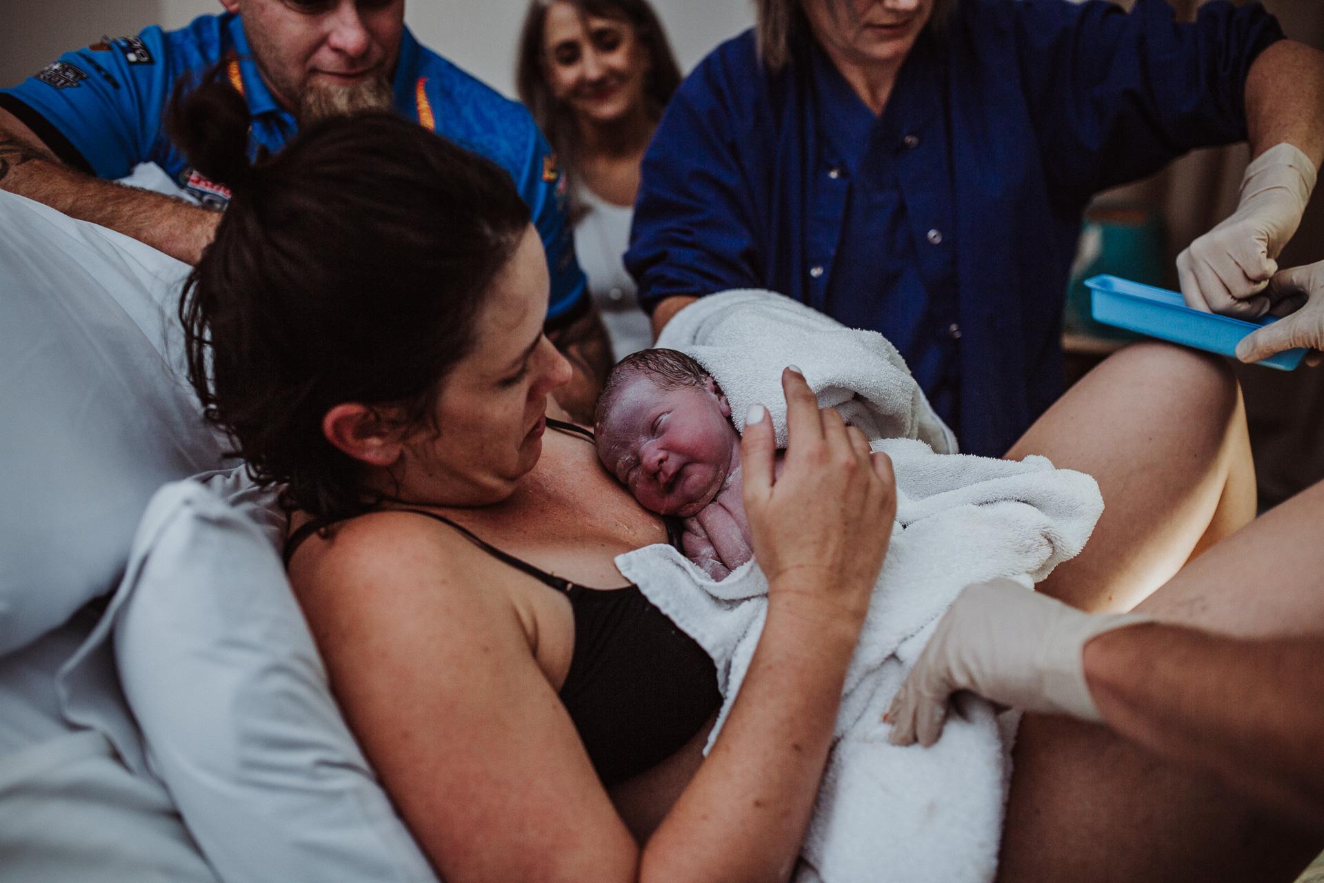 LDP_5733Townsville-Queensland-Australian-Birth-and-Fresh-48-Newborn-Hospital-Photographer.jpg