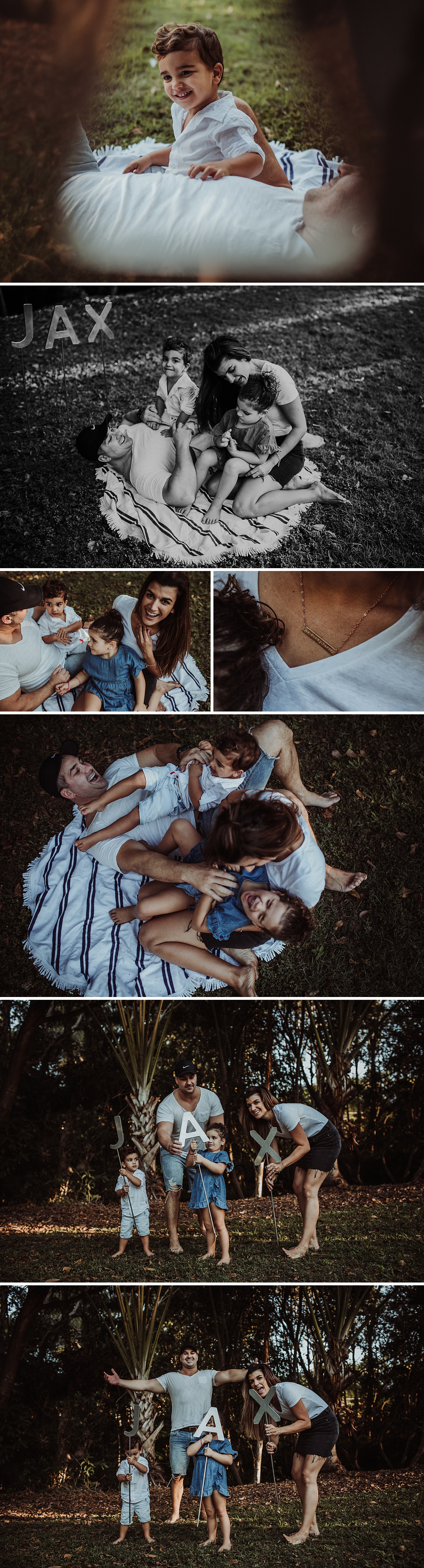 Remembering infant loss family photographer Townsville North Queensland.jpg