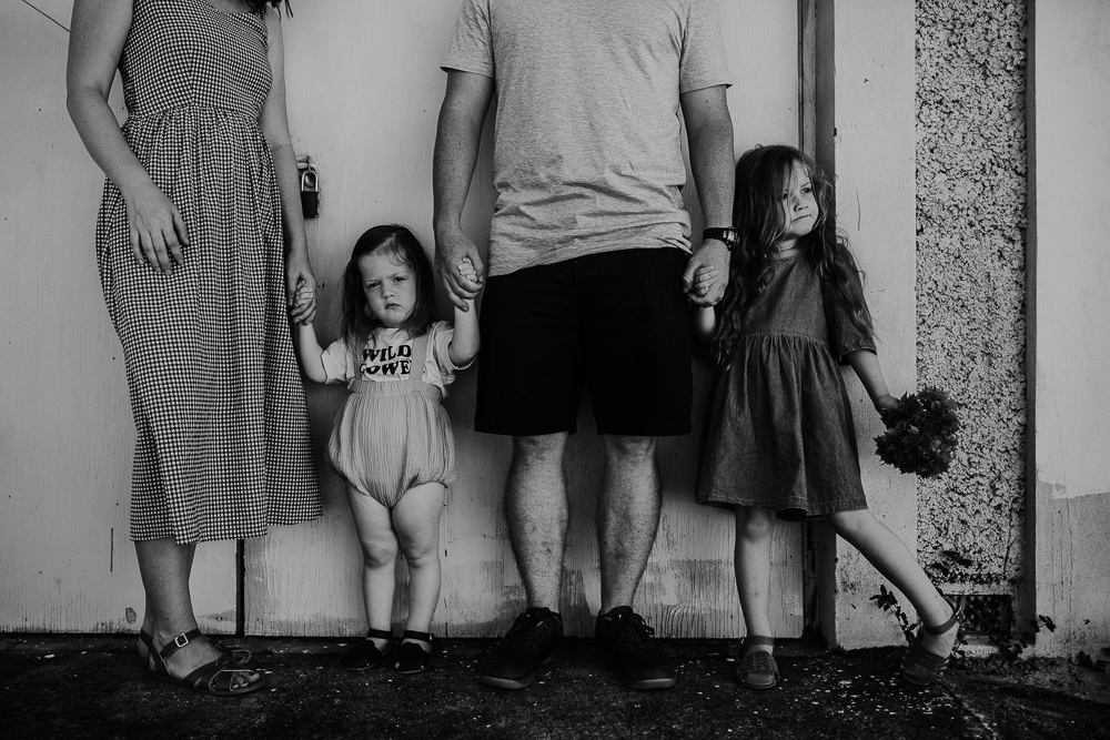 Townsville+Family+Lifestyle+Photography+Norm+Hyatt+Locksmith+Old+Train+Station+Little+Girls+Wearing+Linen+and+Leather+Sandals-19.jpg
