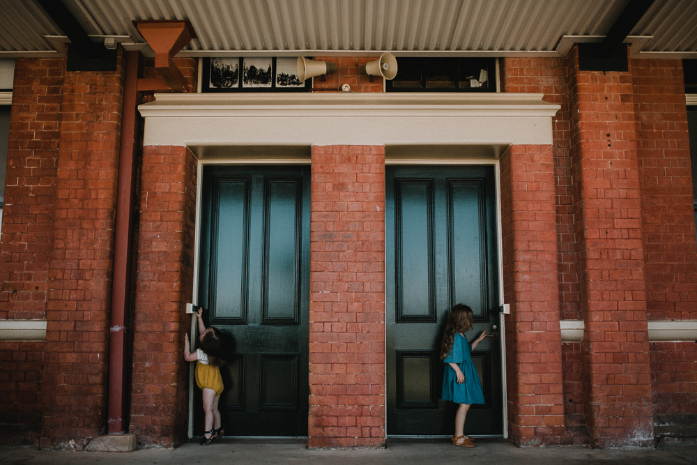 Townsville+Family+Lifestyle+Photography+Norm+Hyatt+Locksmith+Old+Train+Station+Little+Girls+Wearing+Linen+and+Leather+Sandals-25.jpg