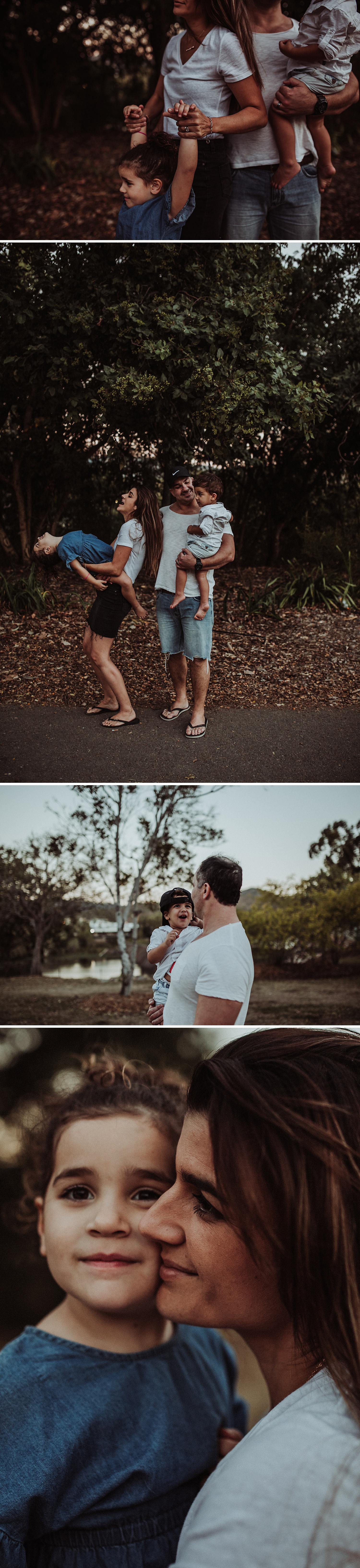 Real life family and kids photography in Townsville North Queensland.jpg