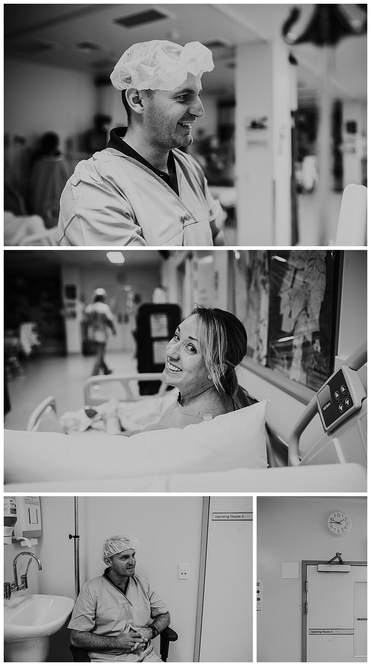 Cesarean-section-prep-photography-Townsville-Hospital.jpg