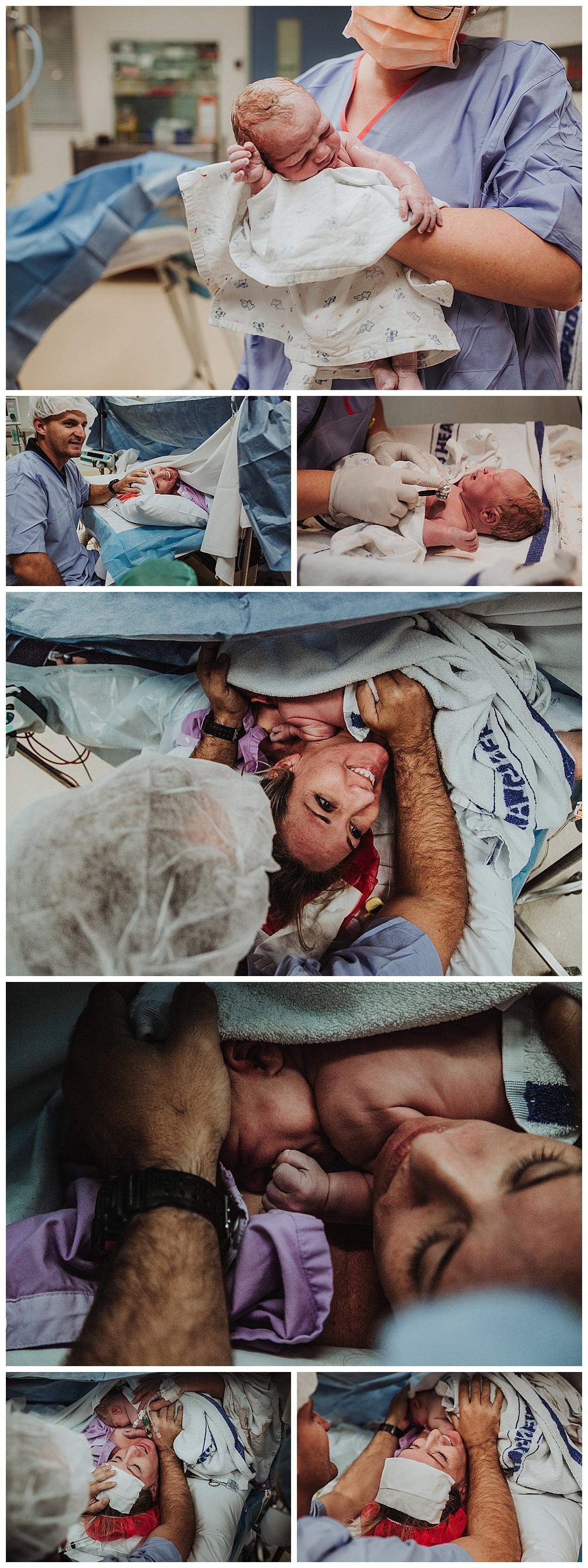 Brand-New-Baby-OR-Operating-Theatre-newborn-check-parents-Photographer.jpg