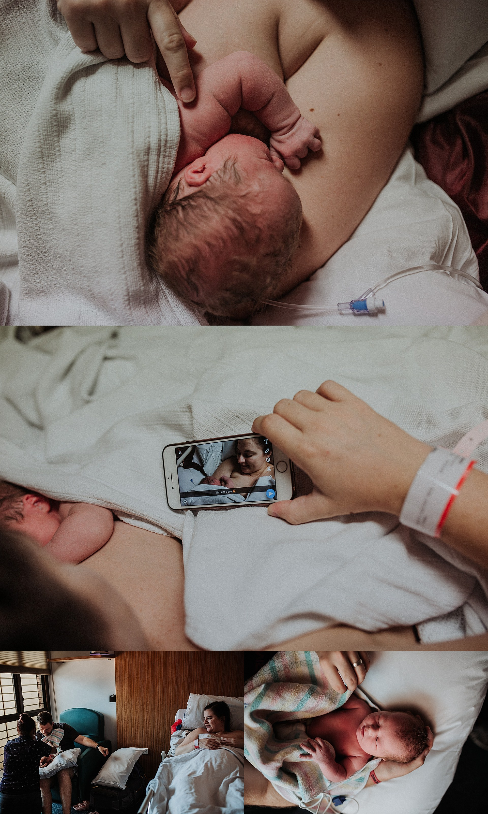 it's-a-boy-surprise-sex-birth-noewborn-baby-photography-in-hospital