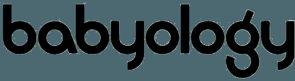 babyology-logo.png