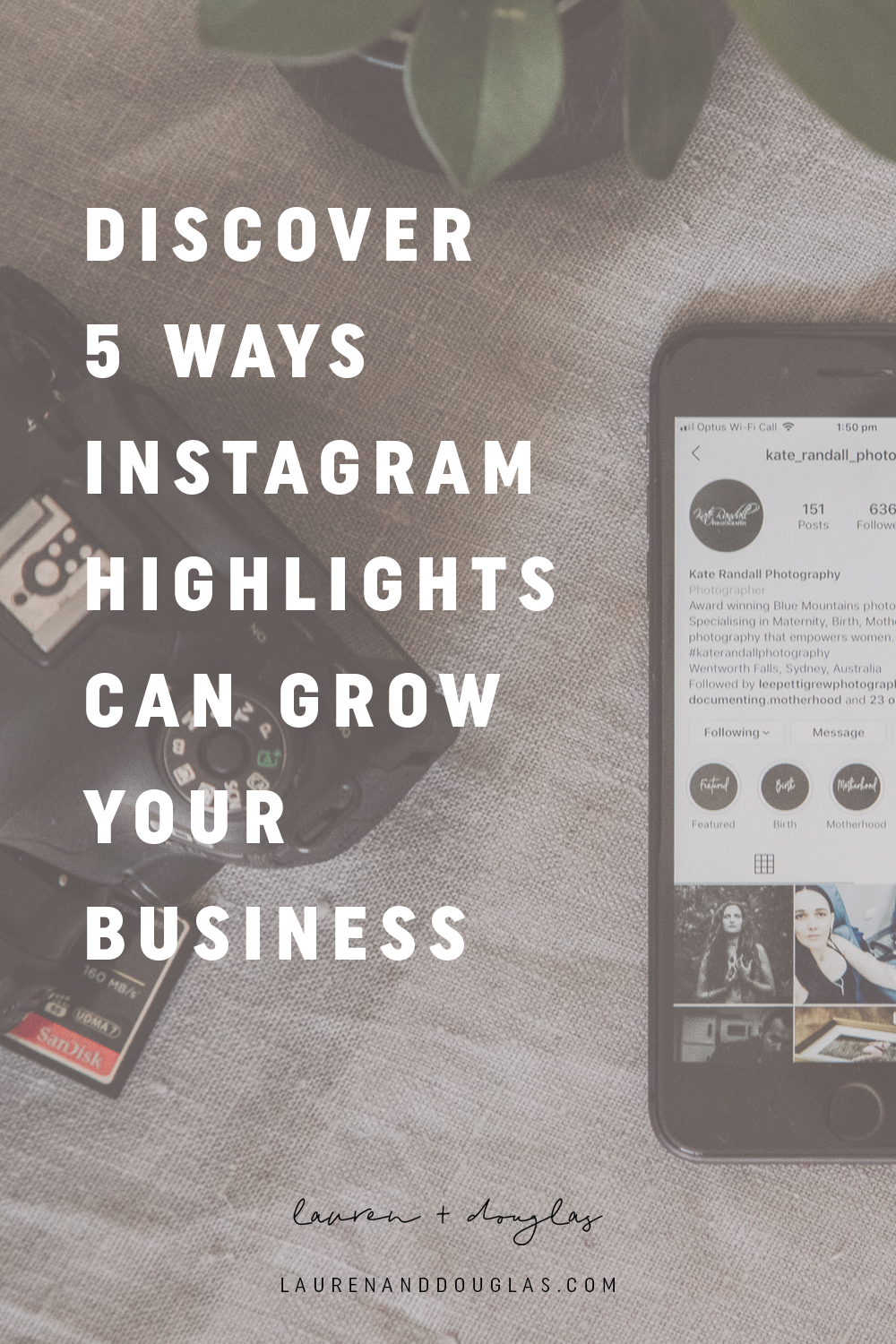 Instagram highlight covers_grow your business.jpg