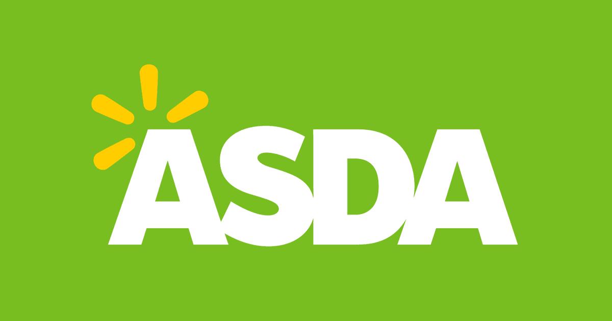 asda-social.png