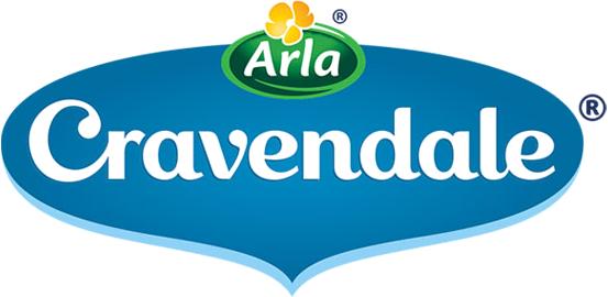 Cravendale logo 2014.png