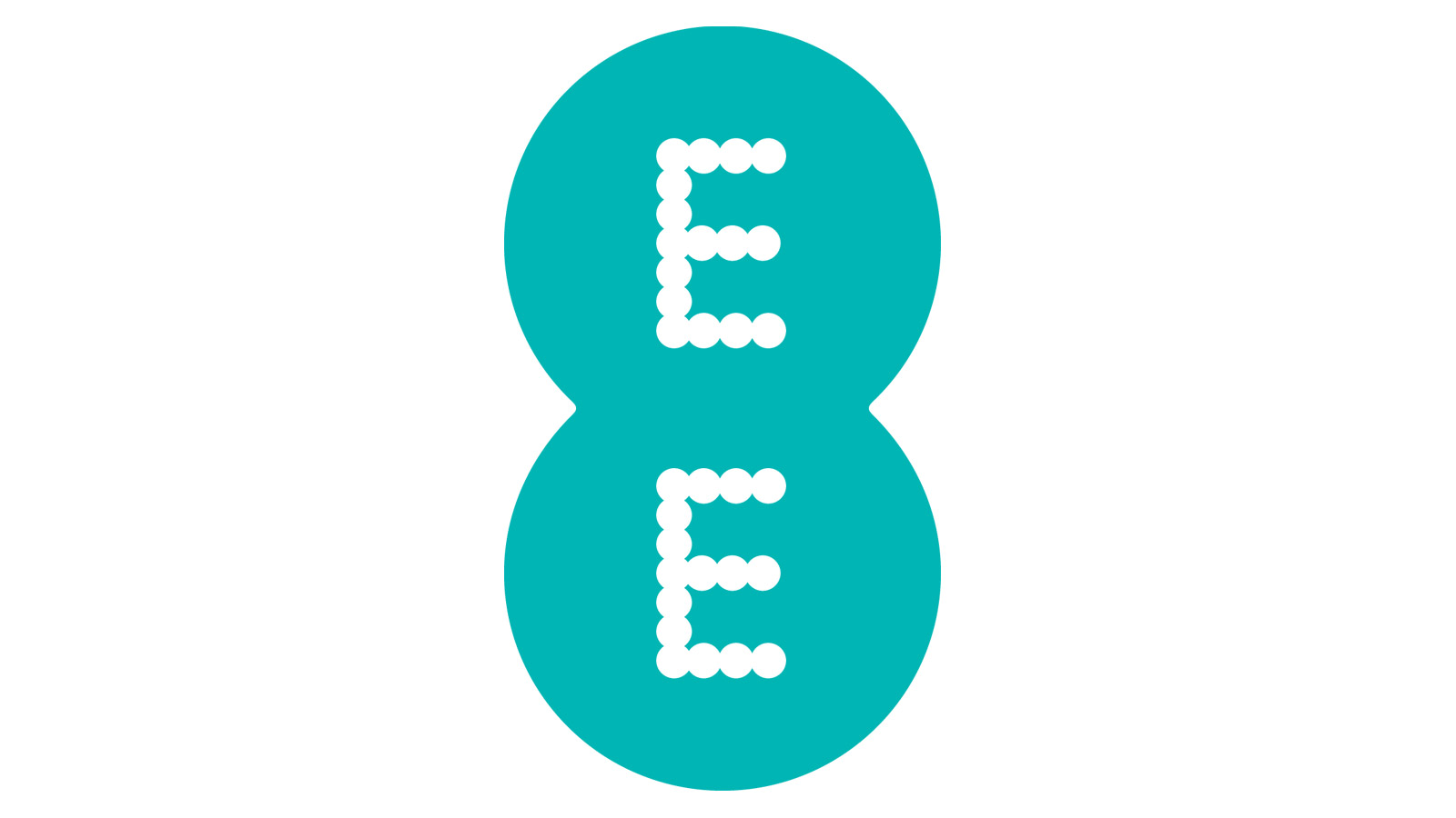 ee-logo-1600x900.png