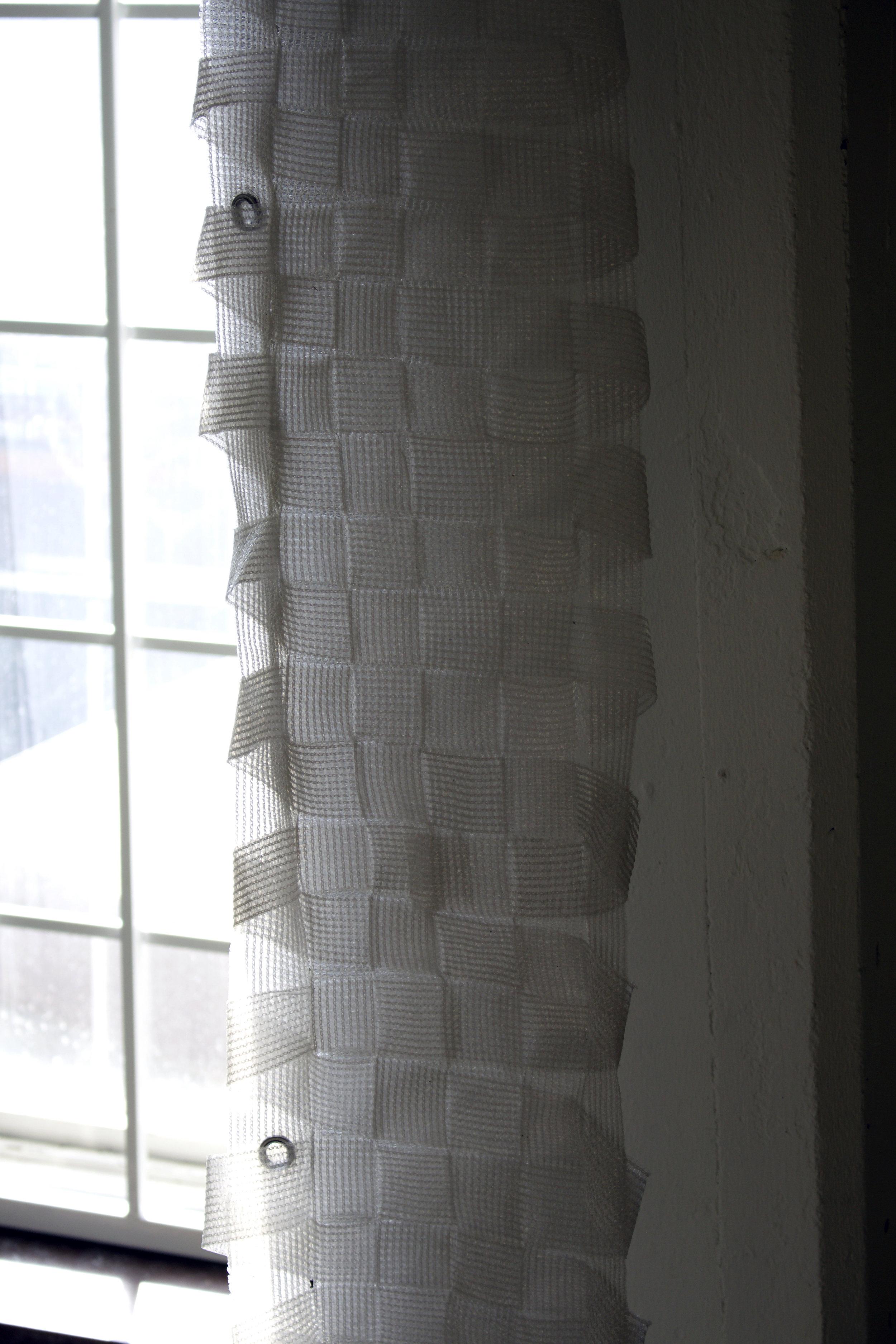 custom curtains for certain light