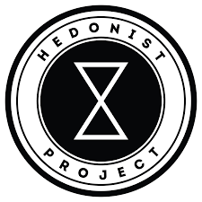 blossoms syrup Hedonist Project