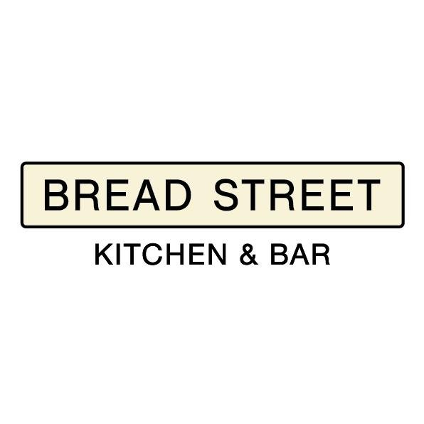 blossoms syrup gordon ramsay bread street kitchen