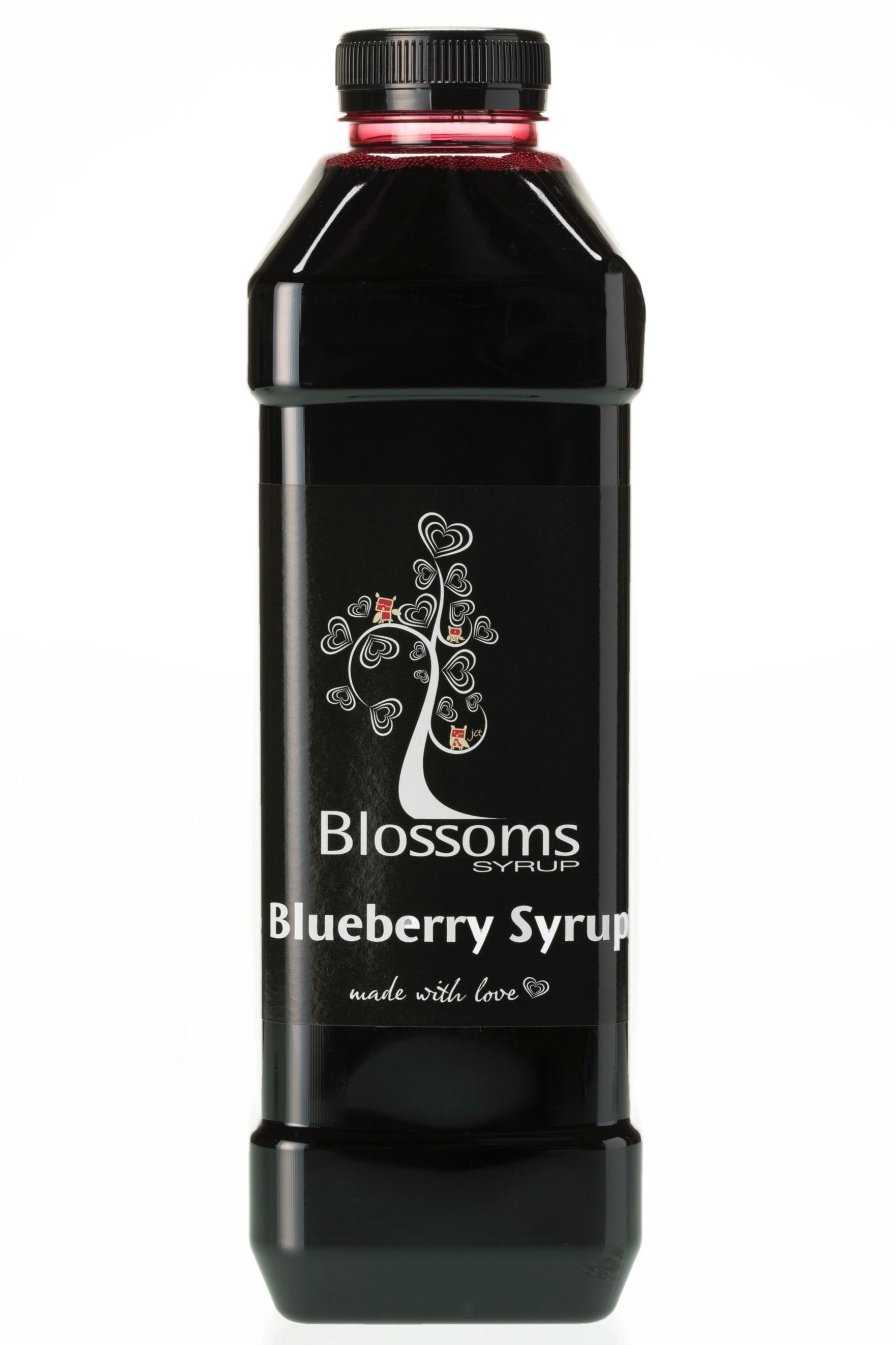 Blueberry_1L.jpg