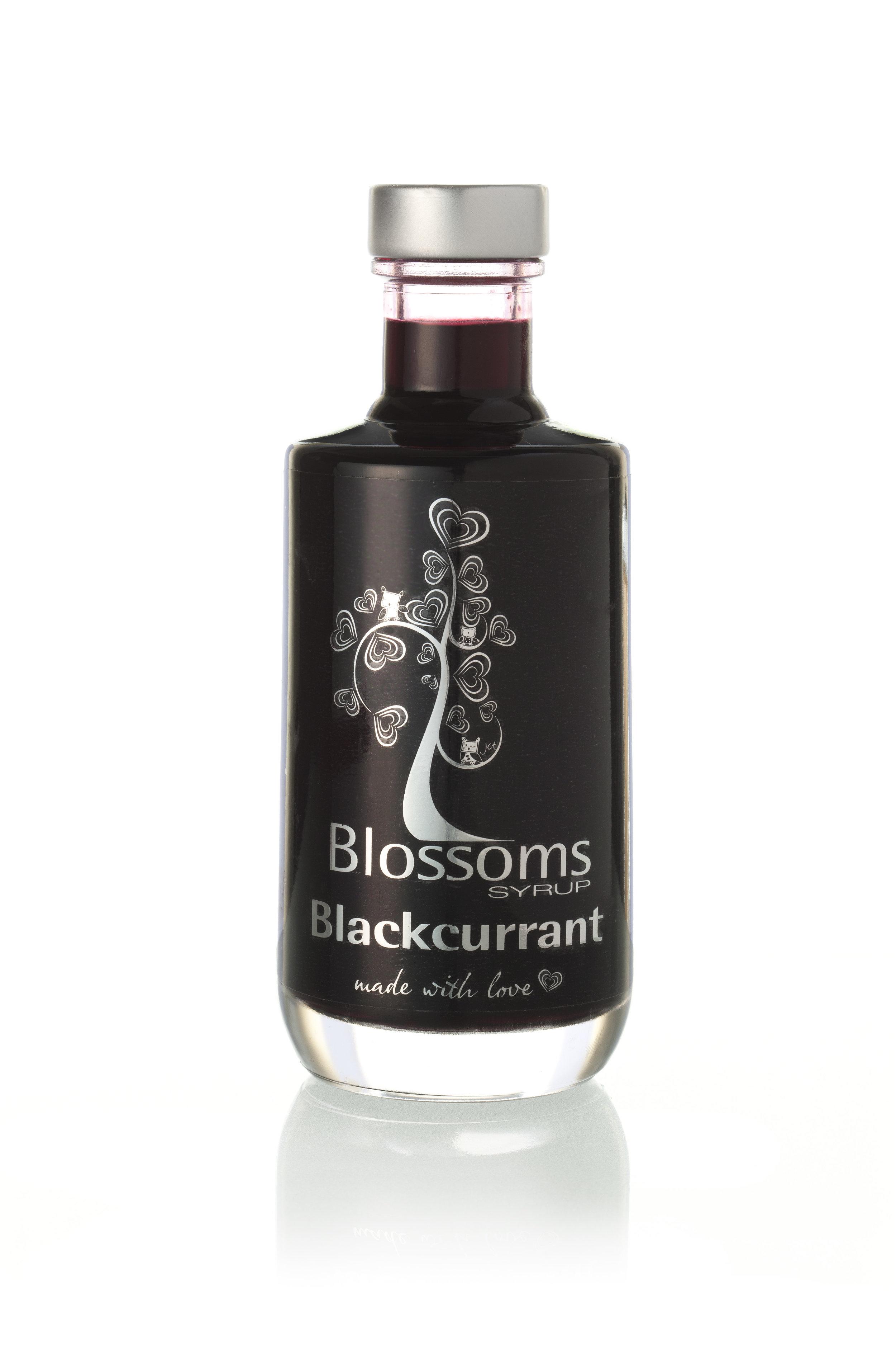 Blackcurrant.jpg