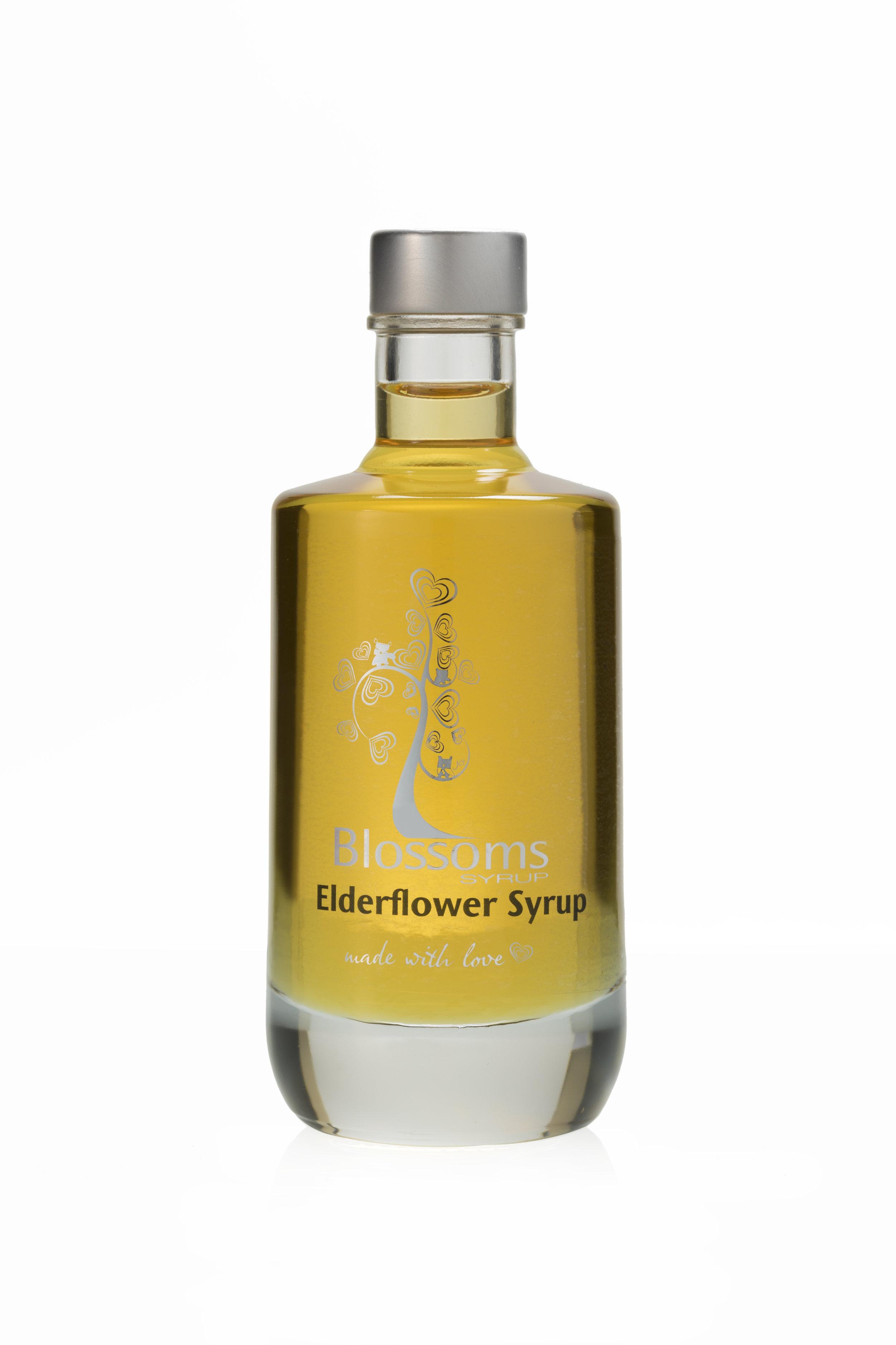 Elderflower_10cl.jpg