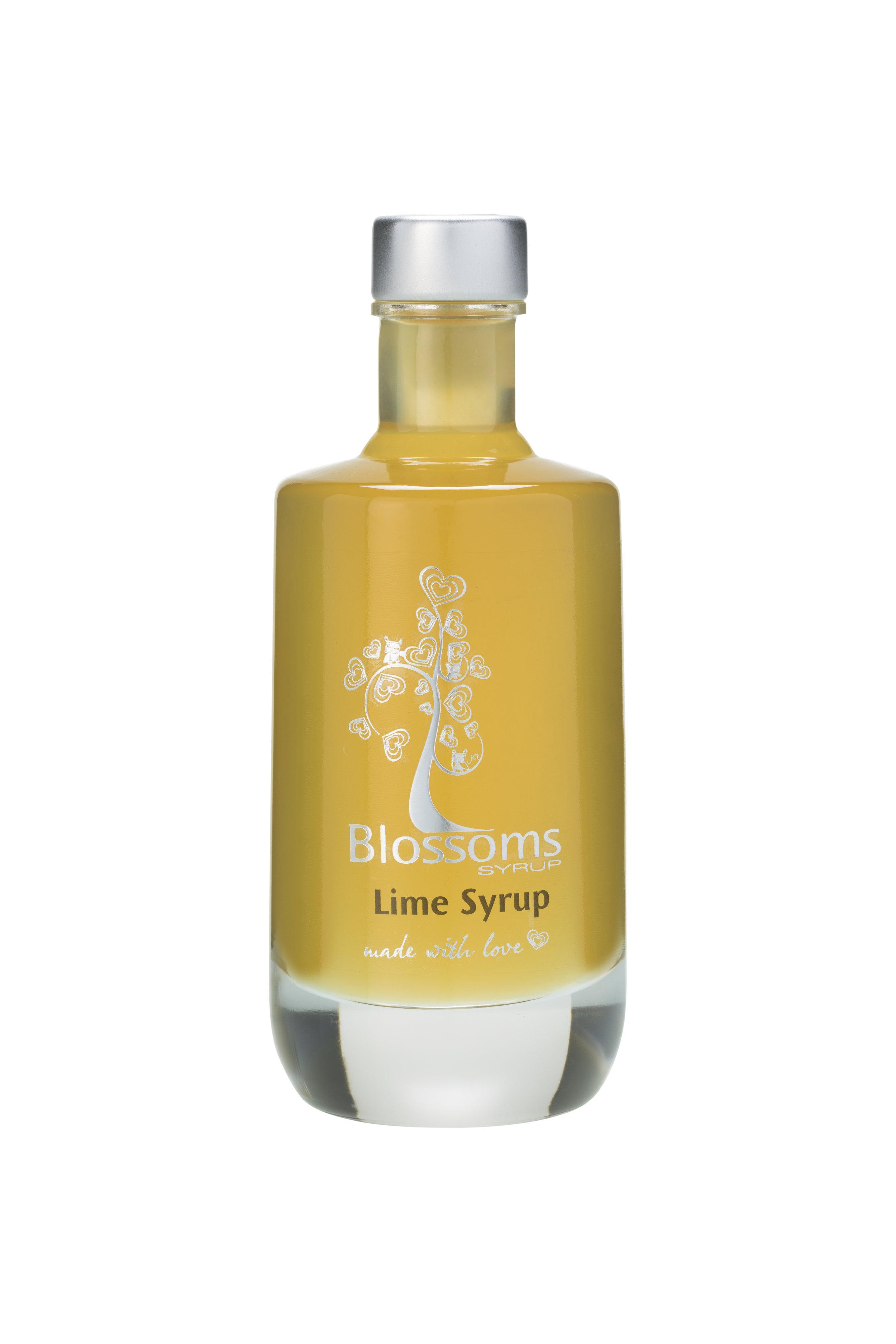 Lime_syrup_10cl_cutout.jpg