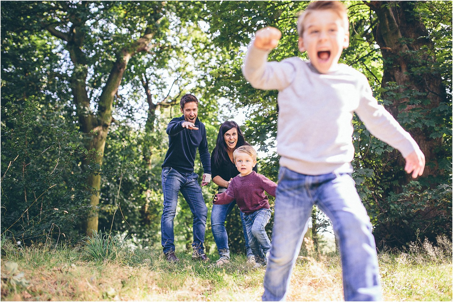 Cheshire_Family_Photography_0007