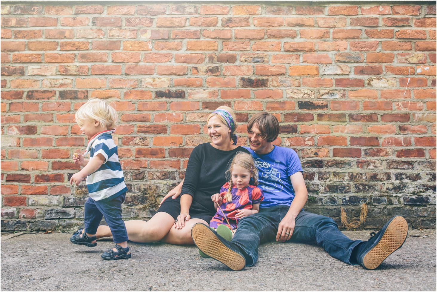 Family_Portrait_Photography_York_0011
