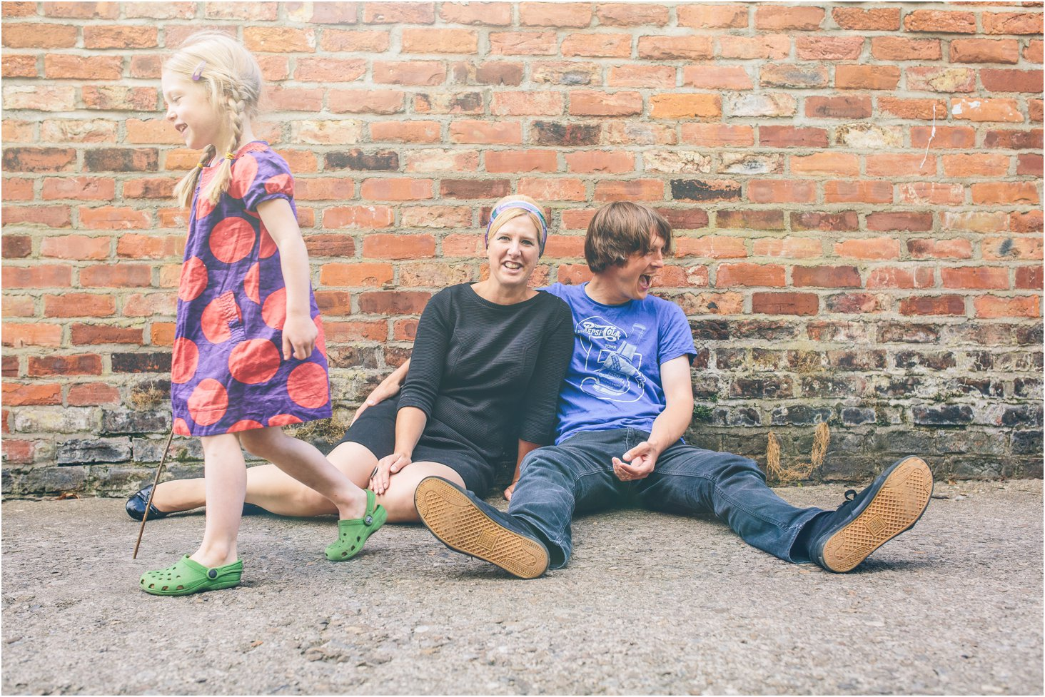 Family_Portrait_Photography_York_0012