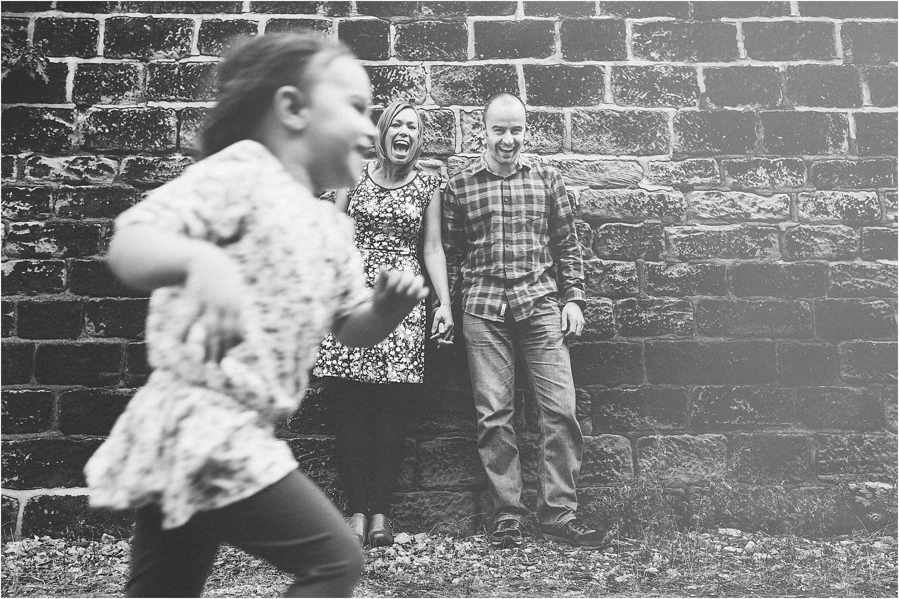 Leeds_Family_Photography_0003