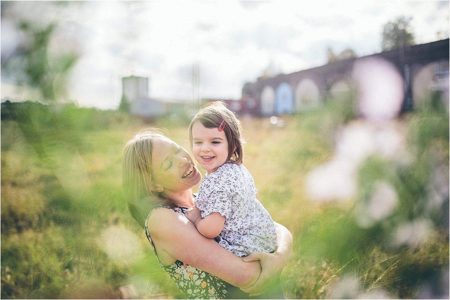 Leeds_Family_Photography_0010