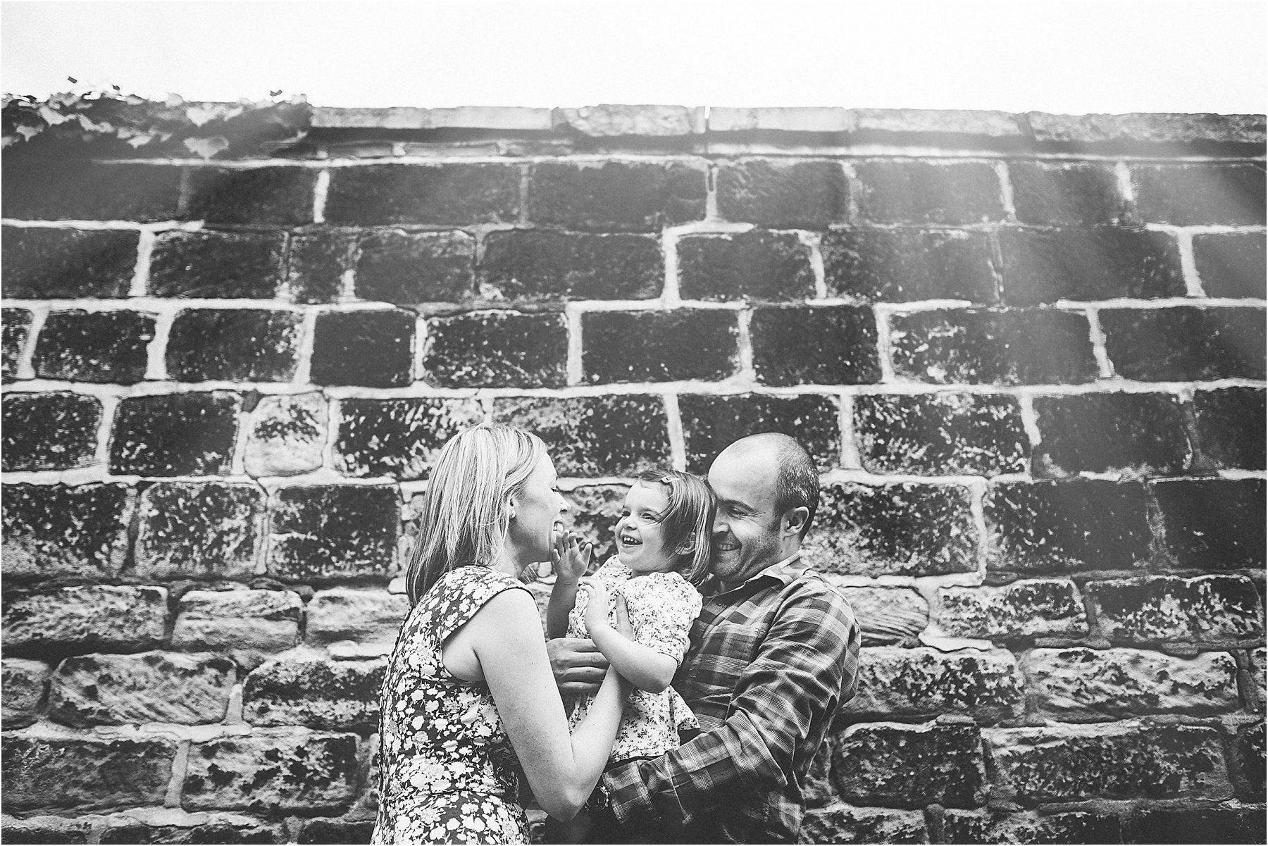 Leeds_Family_Photography_0015
