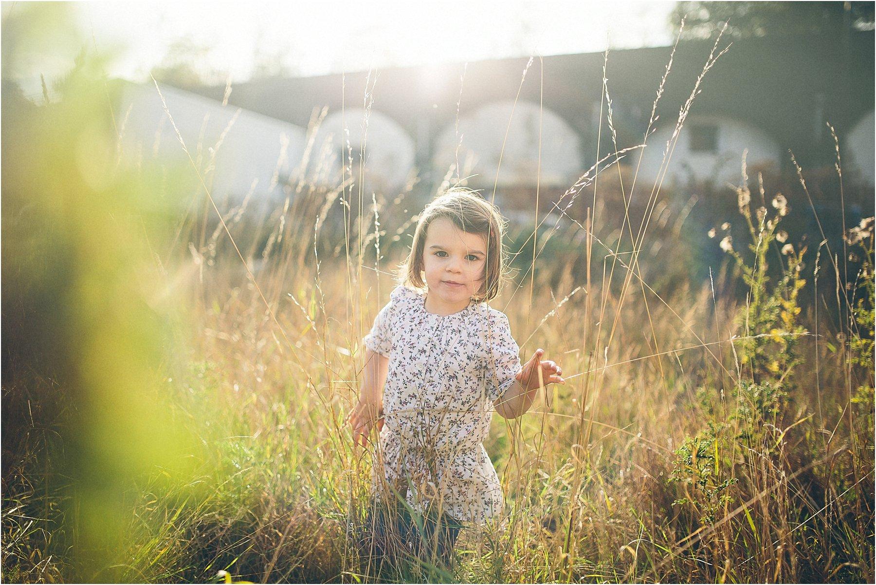 Leeds_Family_Photography_0017