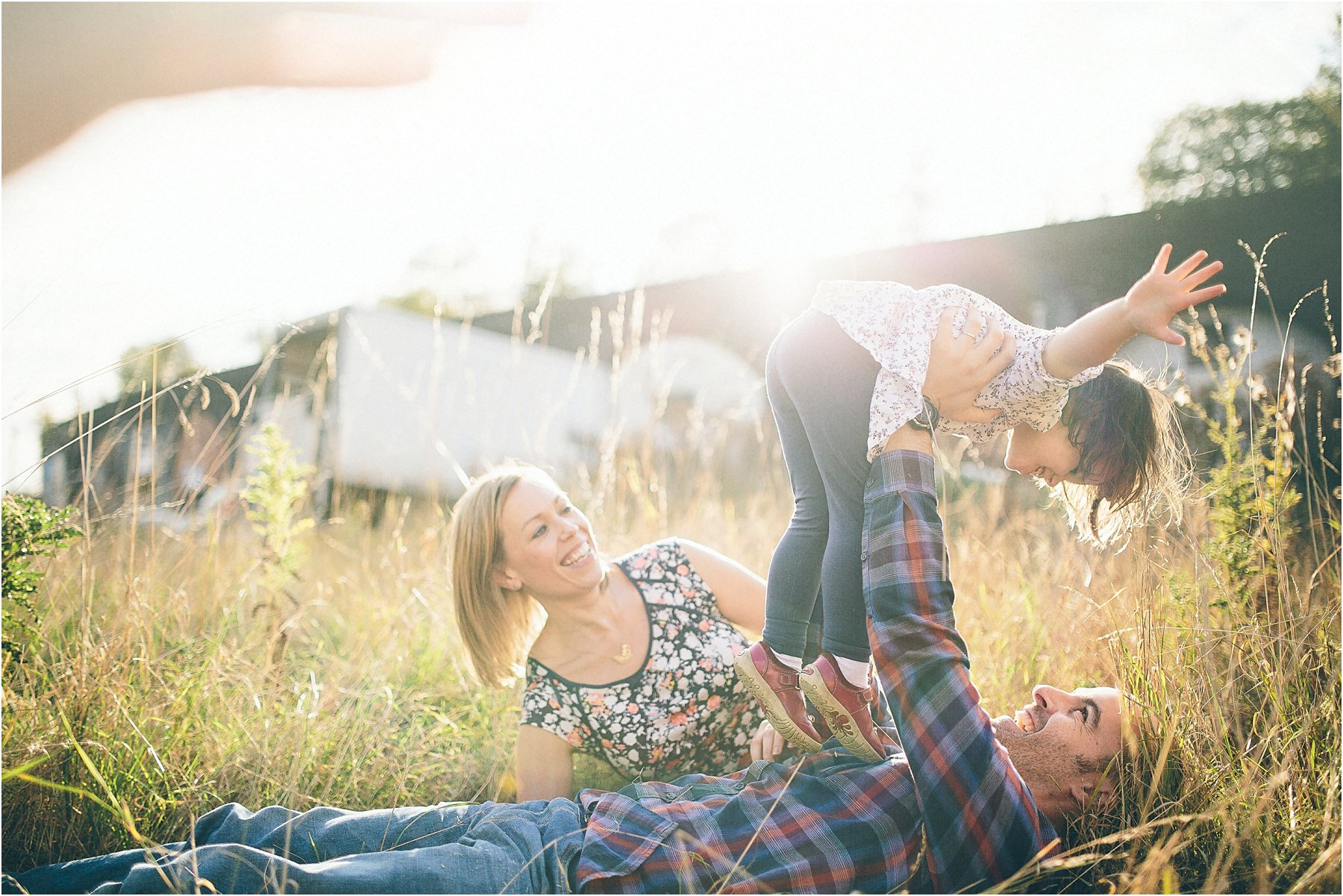 Leeds_Family_Photography_0025