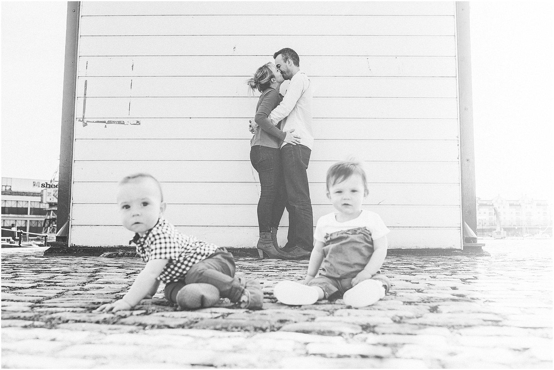 Bristol_Family_Photo_Shoot_0001