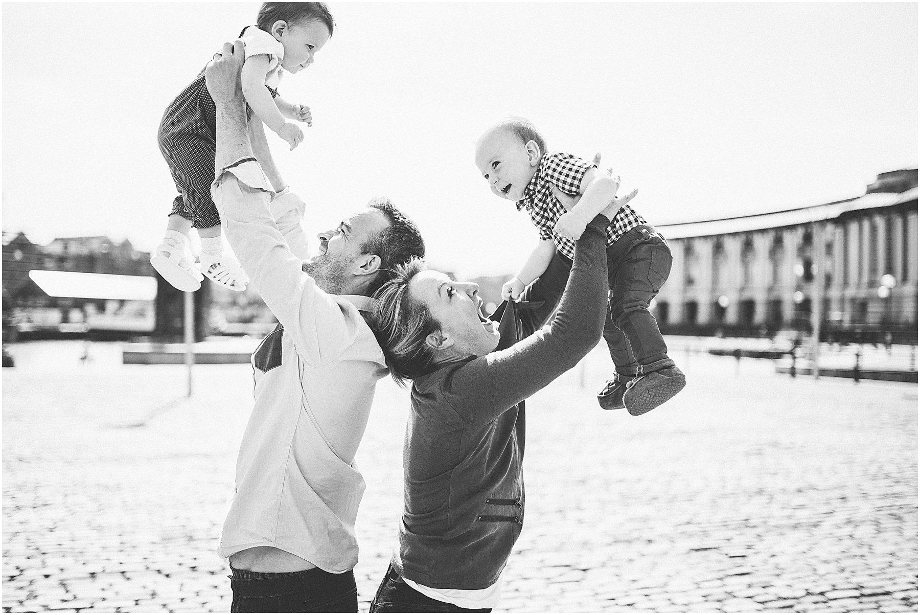 Bristol_Family_Photo_Shoot_0004
