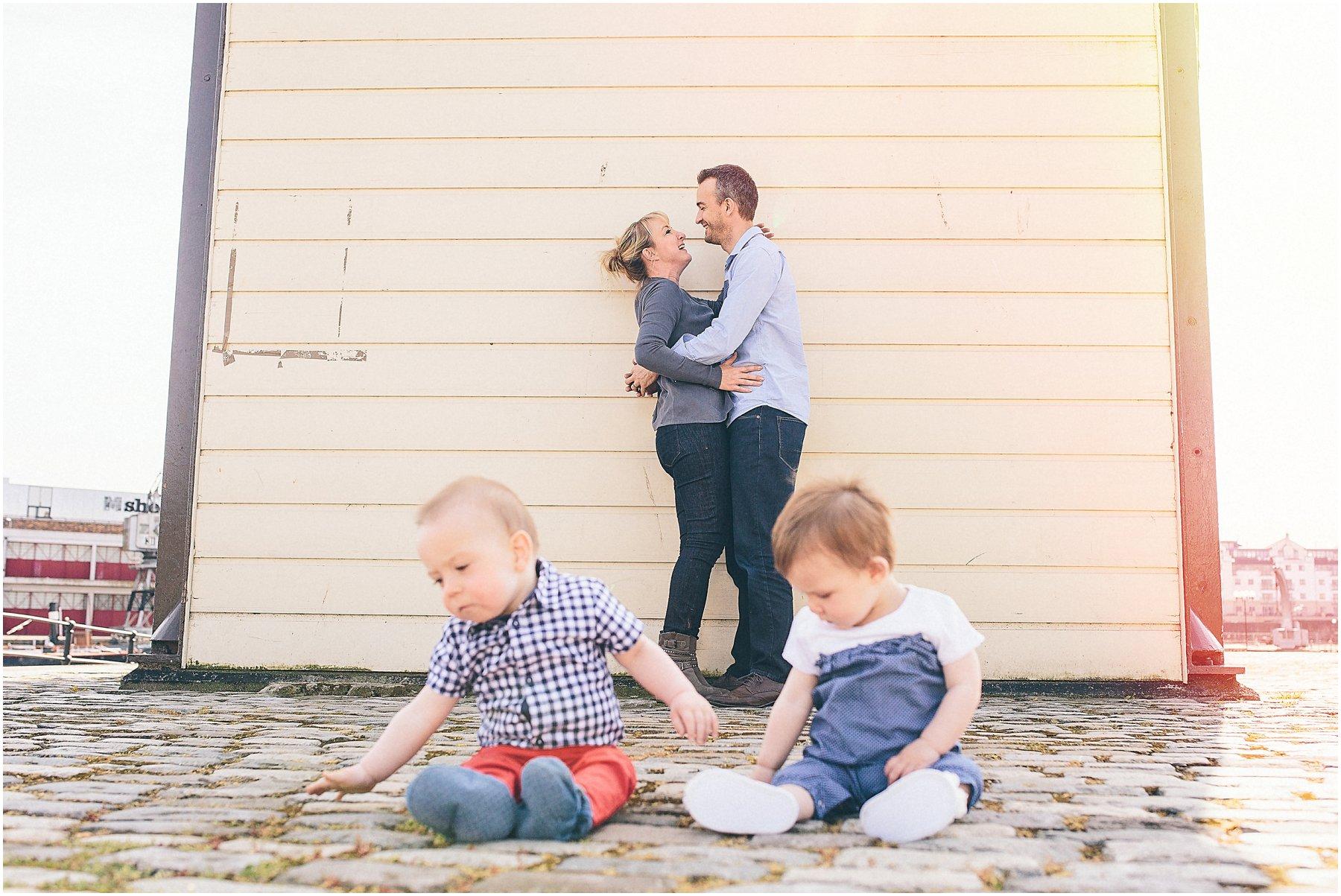 Bristol_Family_Photo_Shoot_0005