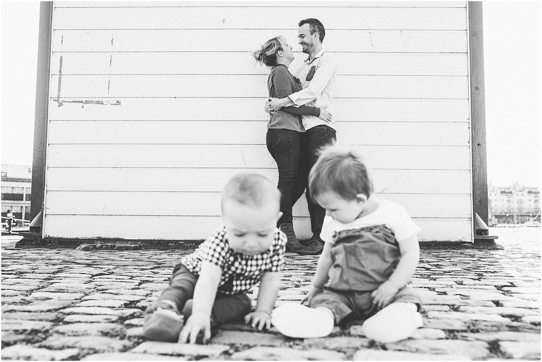 Bristol_Family_Photo_Shoot_0011