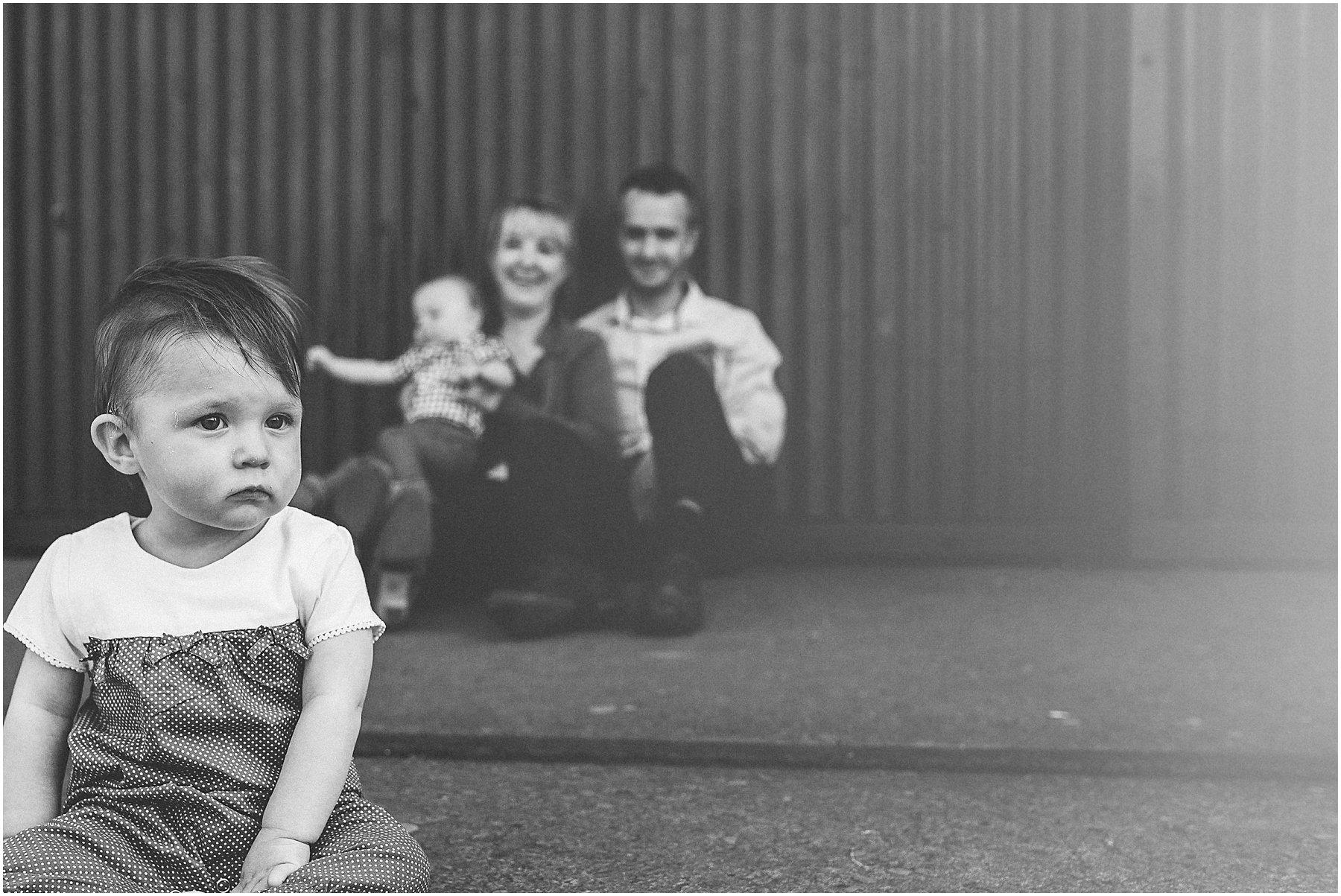 Bristol_Family_Photo_Shoot_0013
