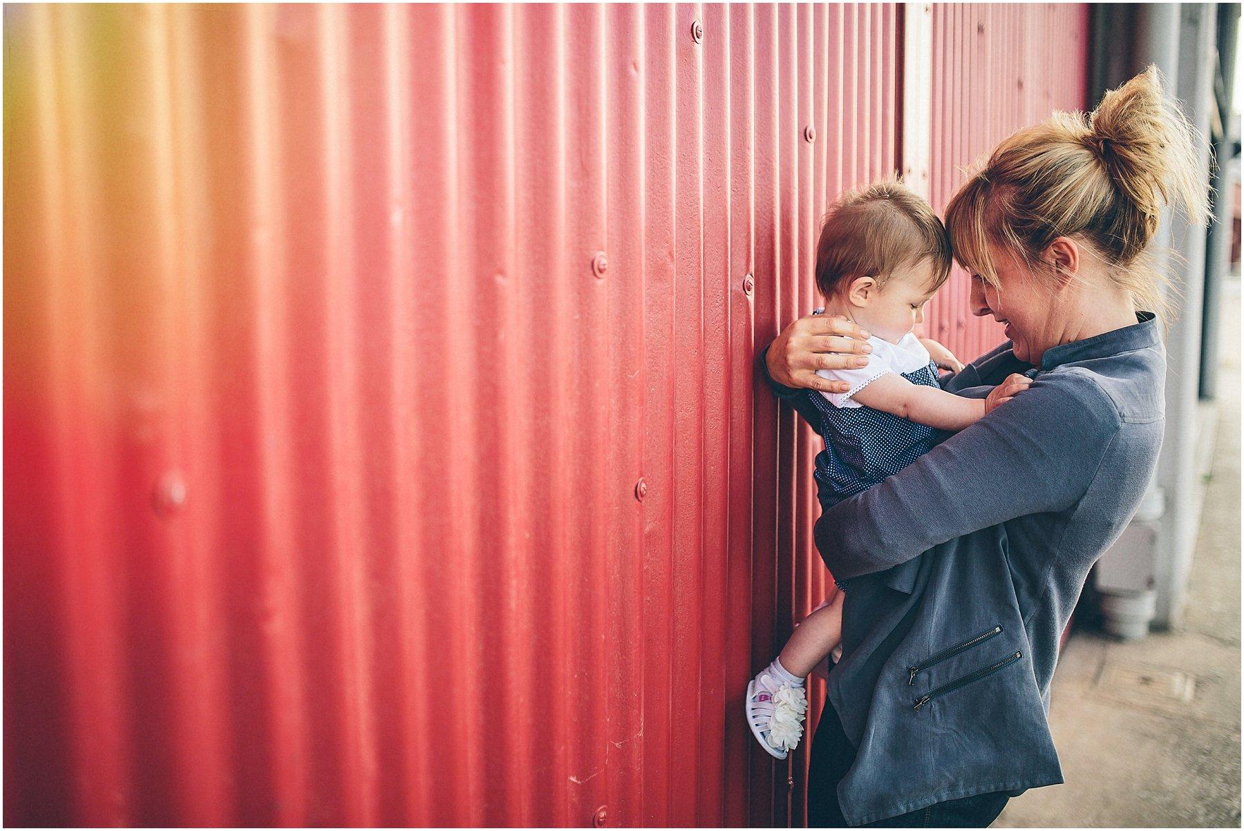 Bristol_Family_Photo_Shoot_0014