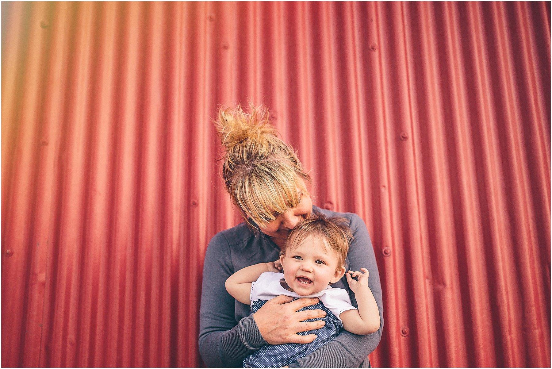 Bristol_Family_Photo_Shoot_0019