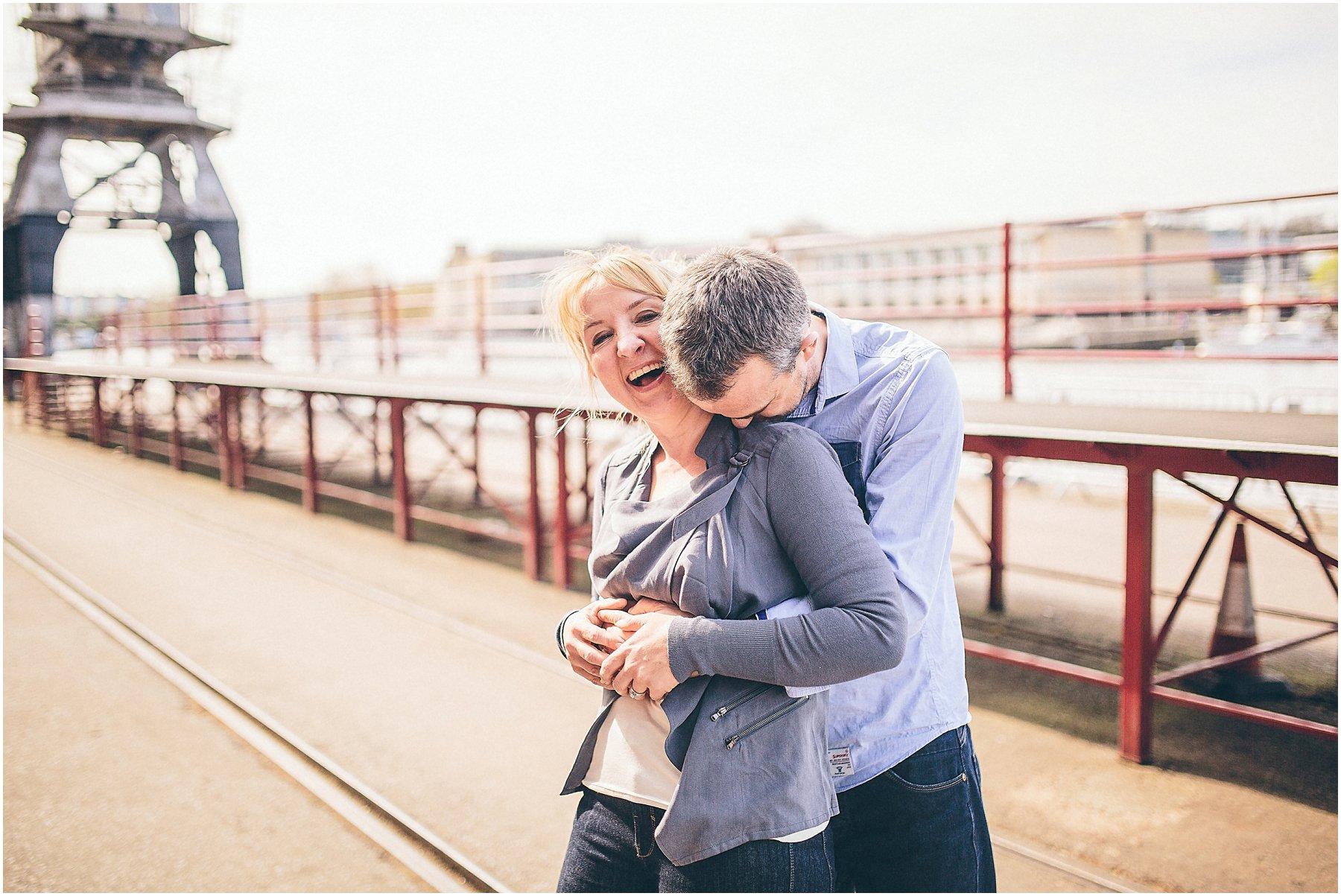 Bristol_Family_Photo_Shoot_0022
