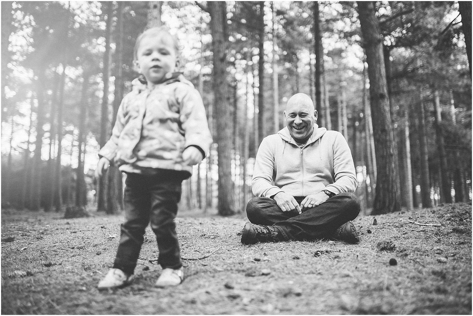 Formby_Family_Photography_0009