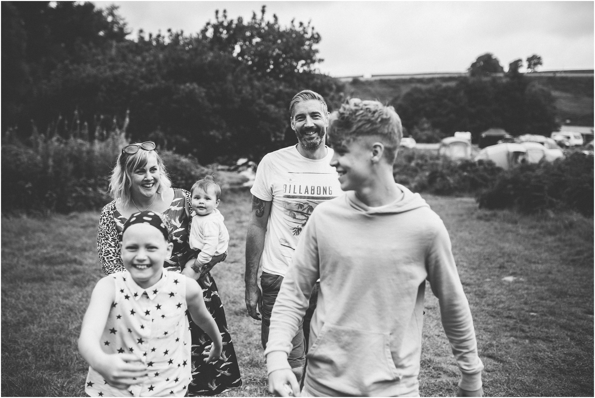 Family_Photography_Wales_0002