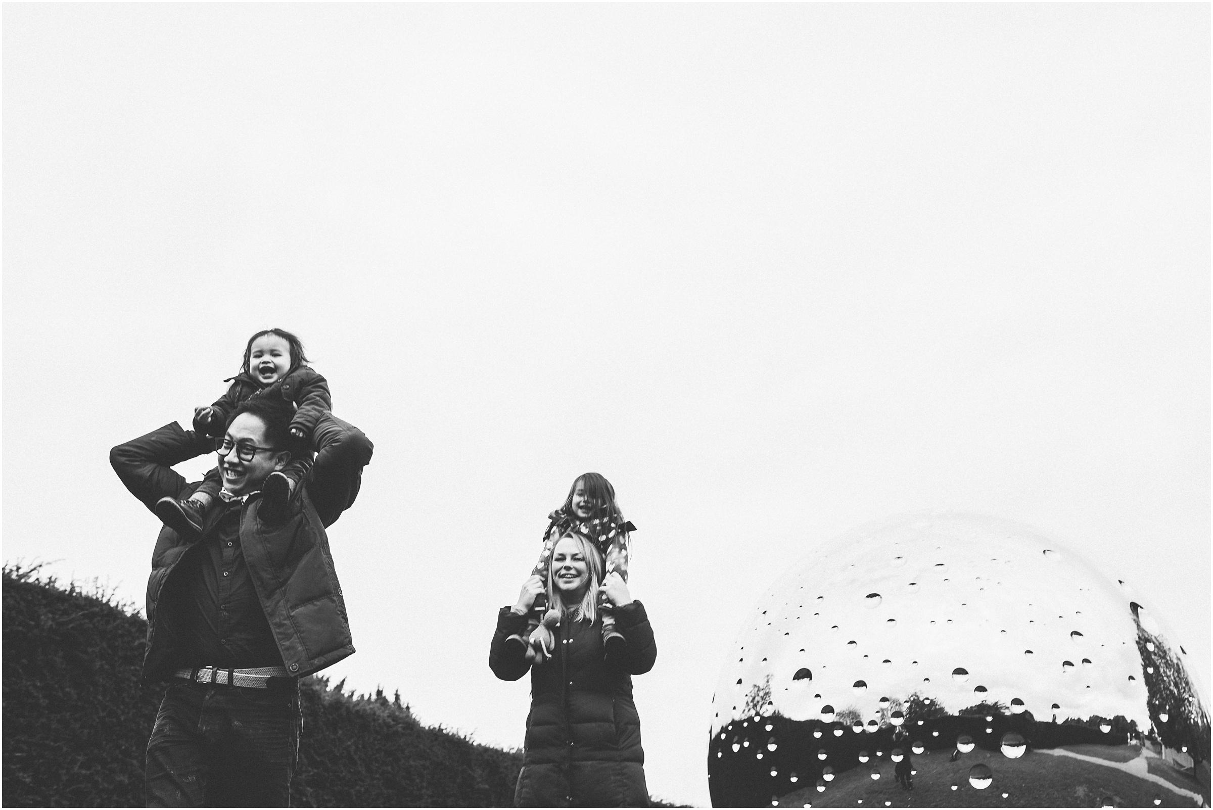 Family_Photography_0004.jpg