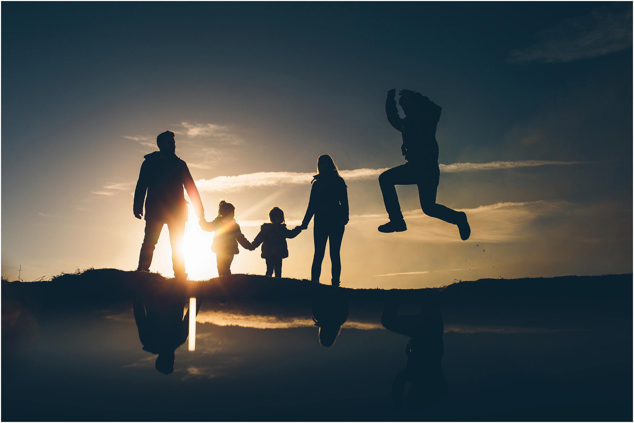 Family_Photography001.jpg