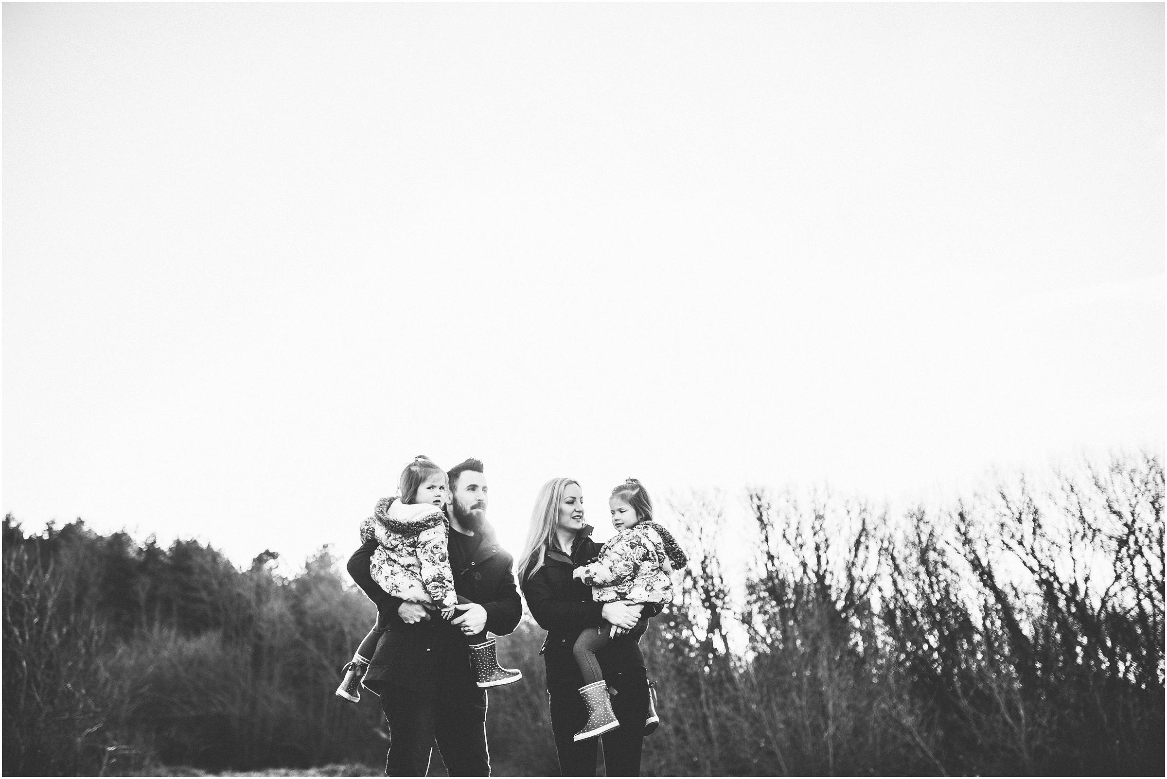 Family_Photography004.jpg