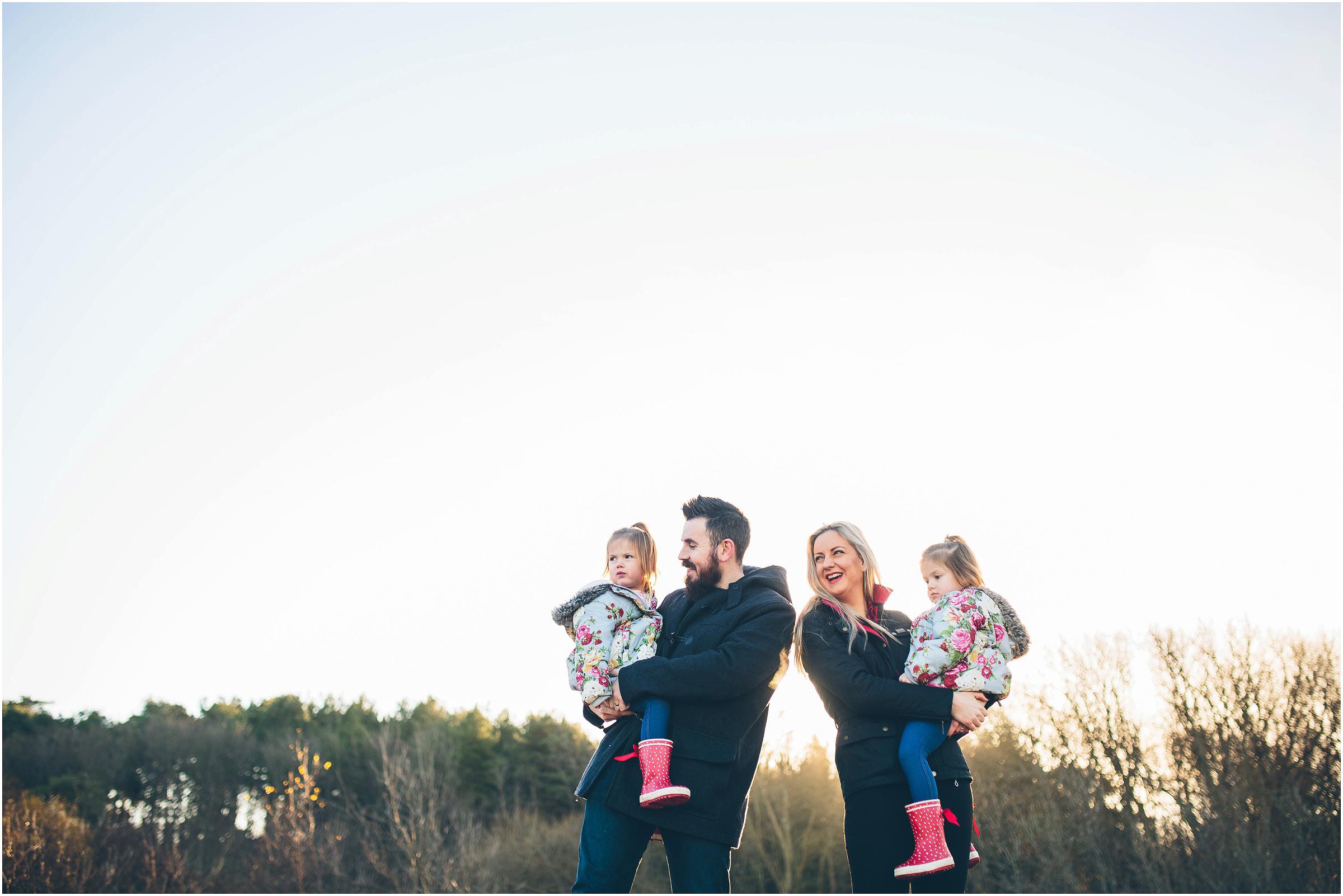 Family_Photography008.jpg
