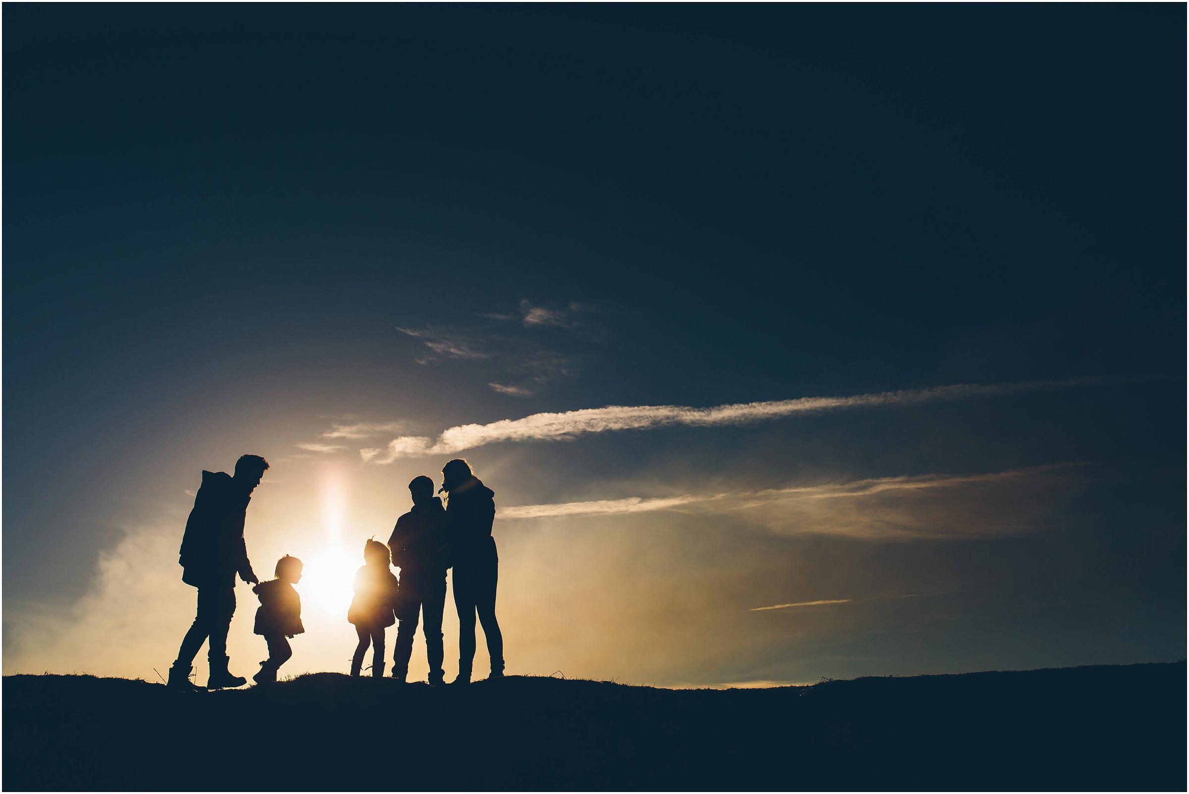 Family_Photography011.jpg