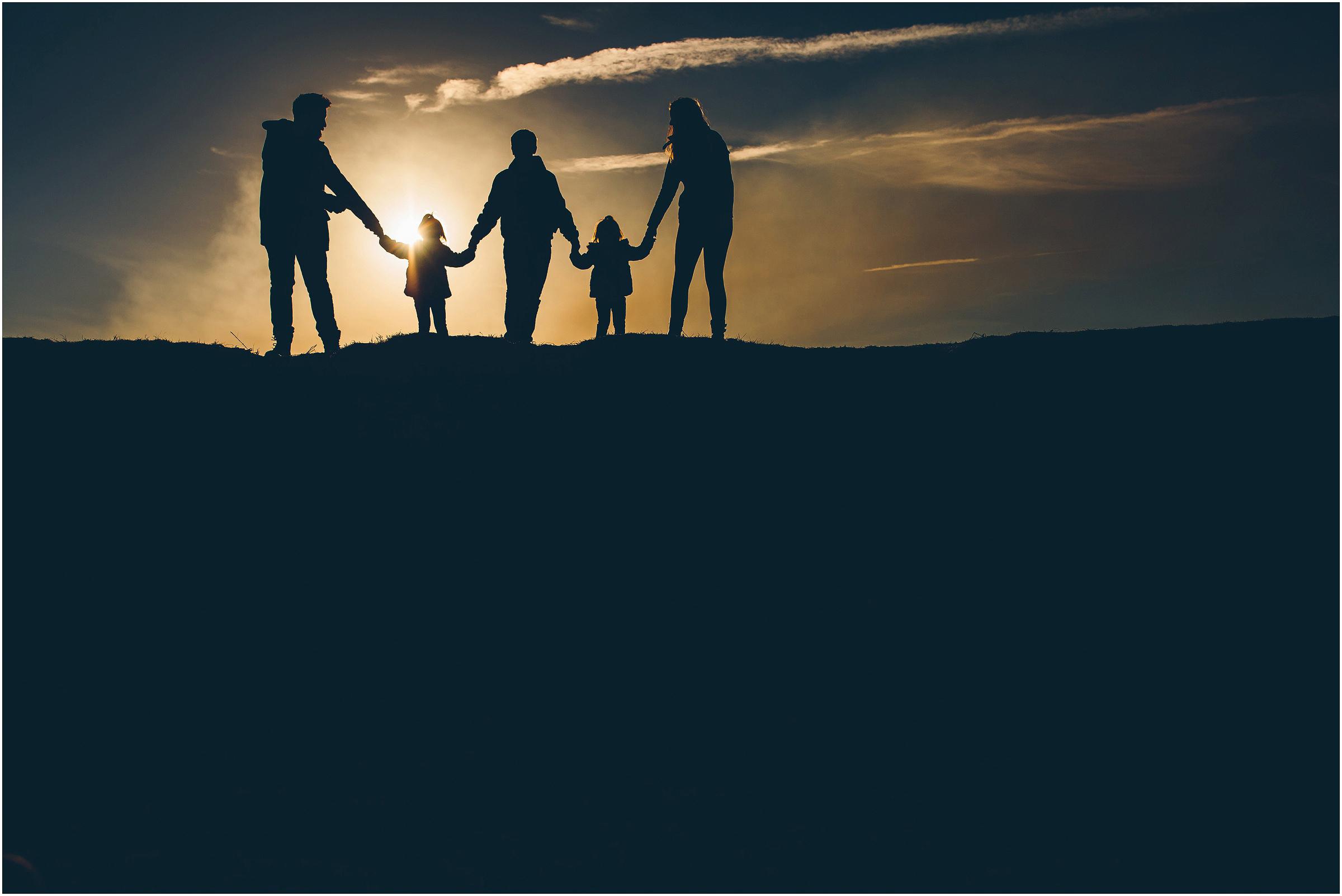 Family_Photography014.jpg