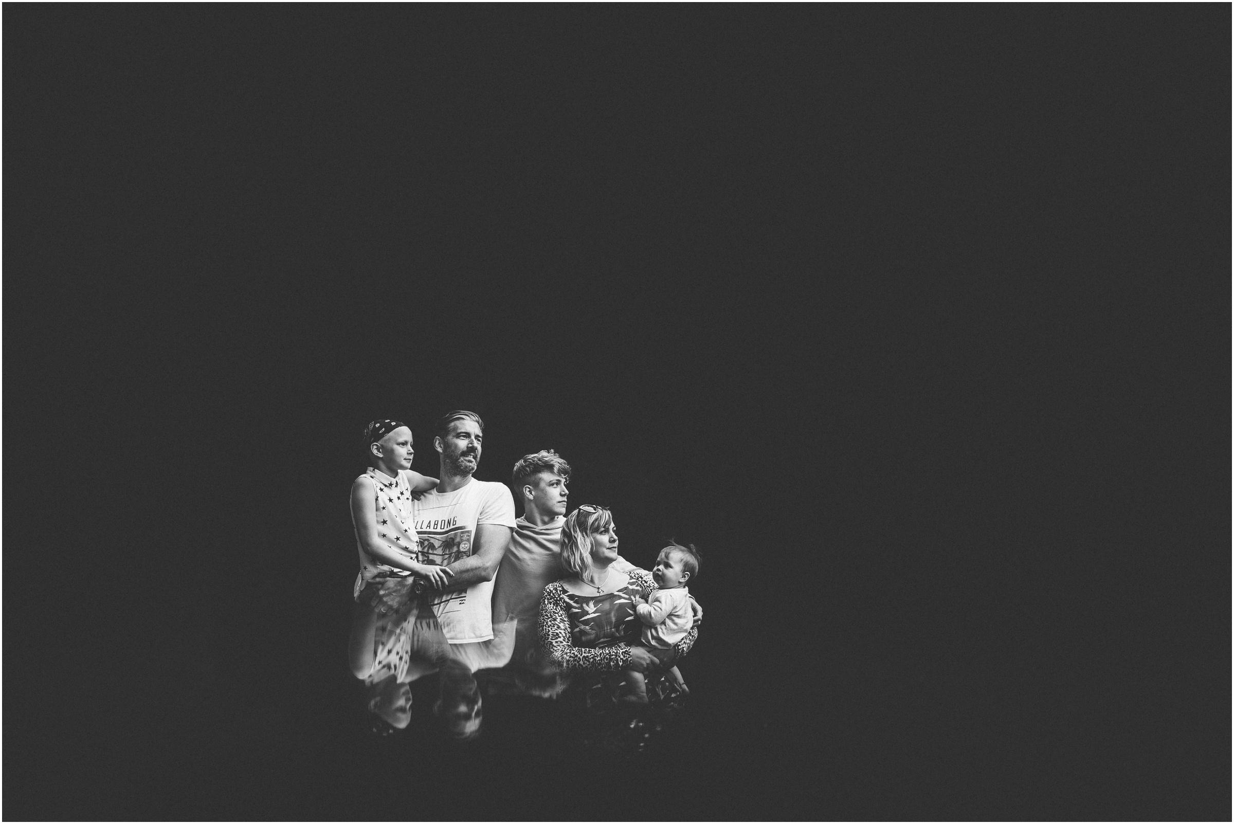 Best_Of_Family_Photograhy_0003.jpg