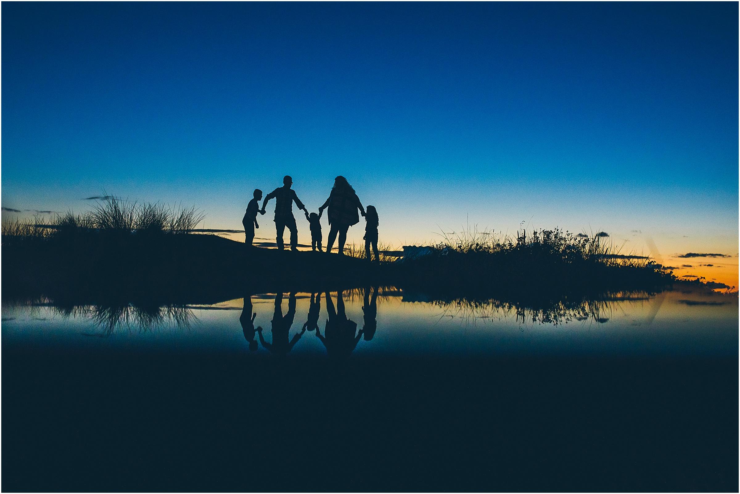 Best_Of_Family_Photograhy_0013.jpg
