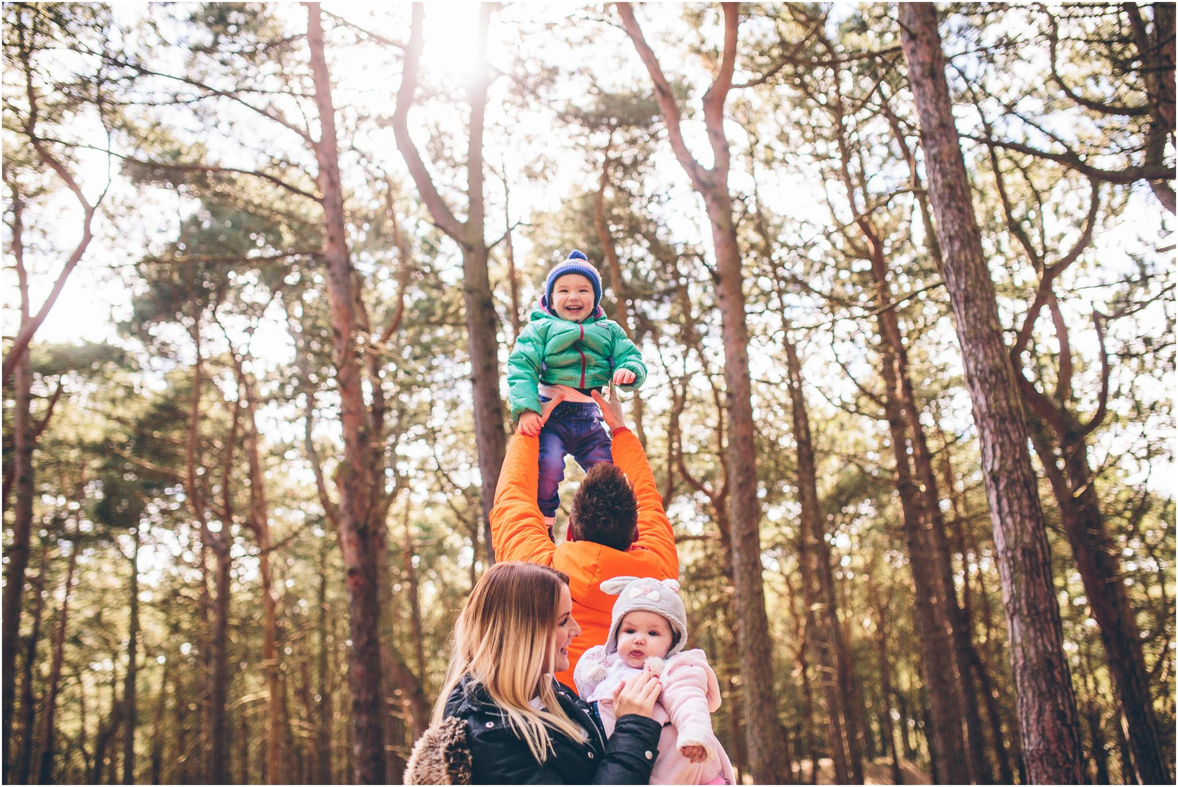 Best_Of_Family_Photograhy_0015.jpg
