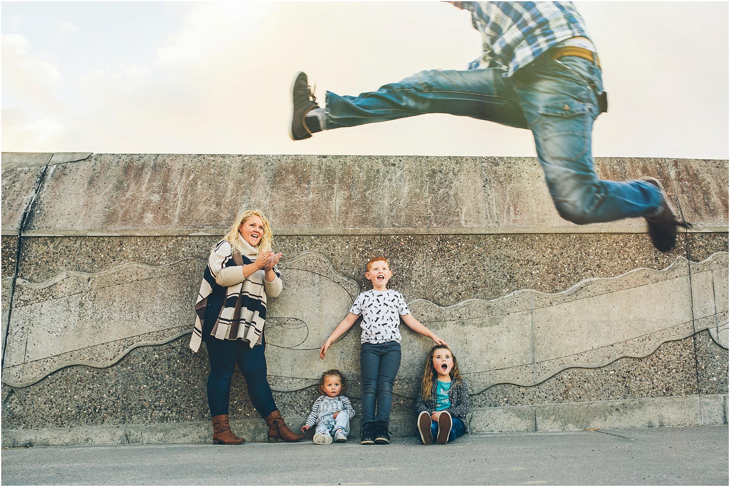 Best_Of_Family_Photograhy_0022.jpg