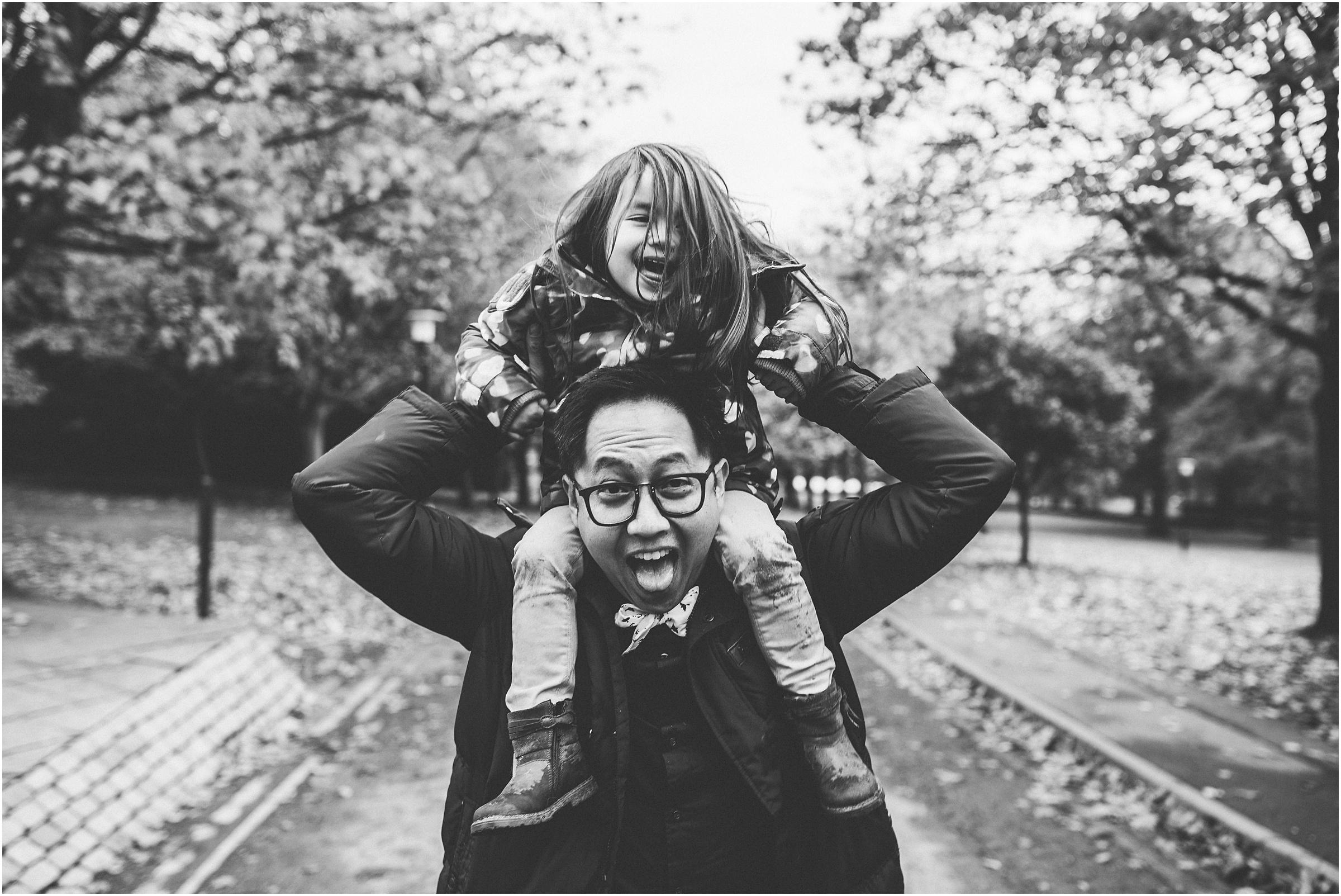 Best_Of_Family_Photograhy_0024.jpg